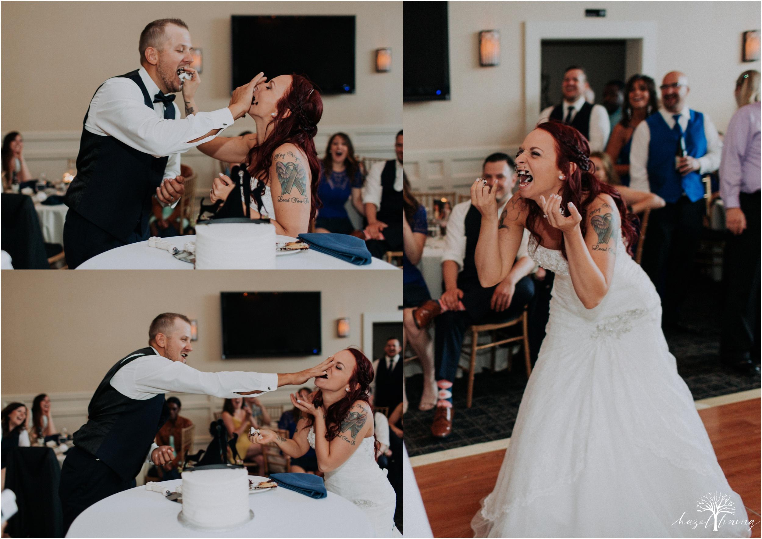 alyssa-james-stiteler-wedding-loft-and-sweet-water-cc-pennsburg-pennsylvania-hazel-lining-travel-wedding-elopement-photography_0145.jpg