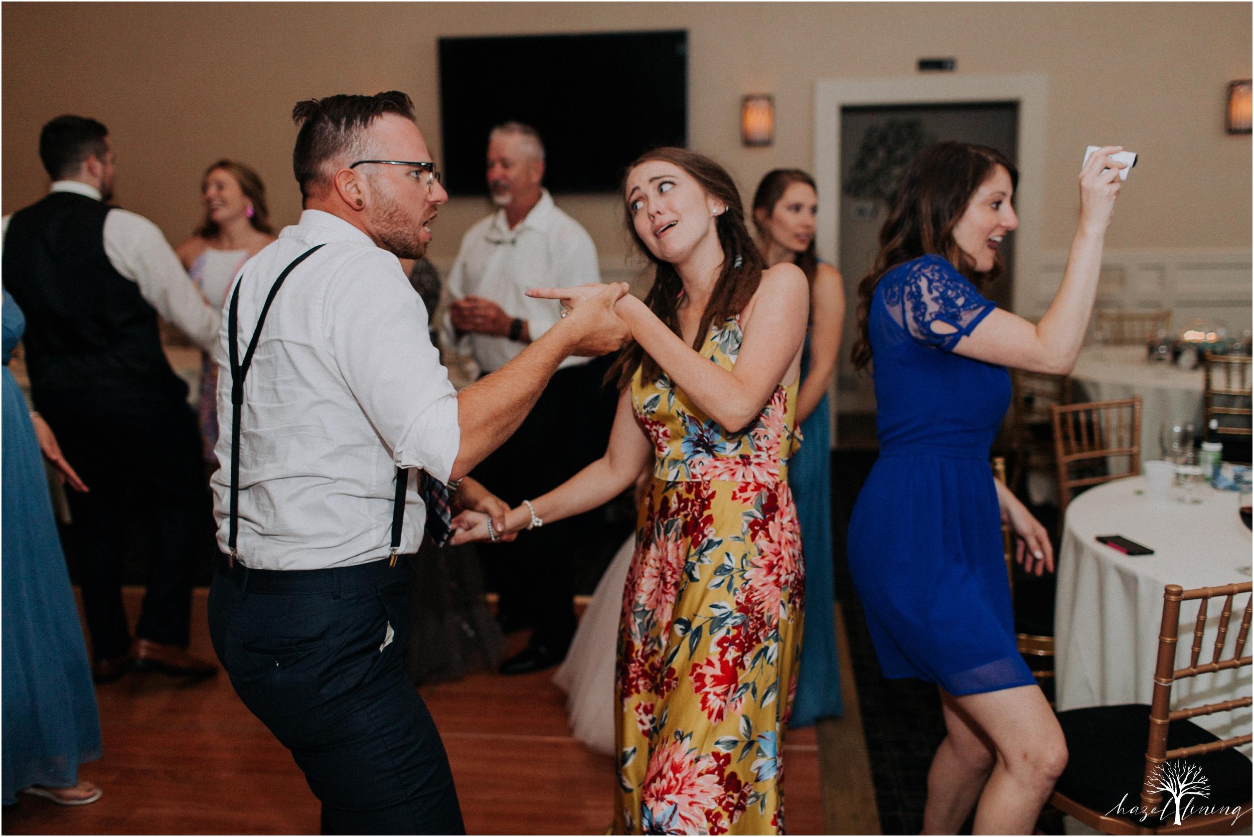 alyssa-james-stiteler-wedding-loft-and-sweet-water-cc-pennsburg-pennsylvania-hazel-lining-travel-wedding-elopement-photography_0153.jpg