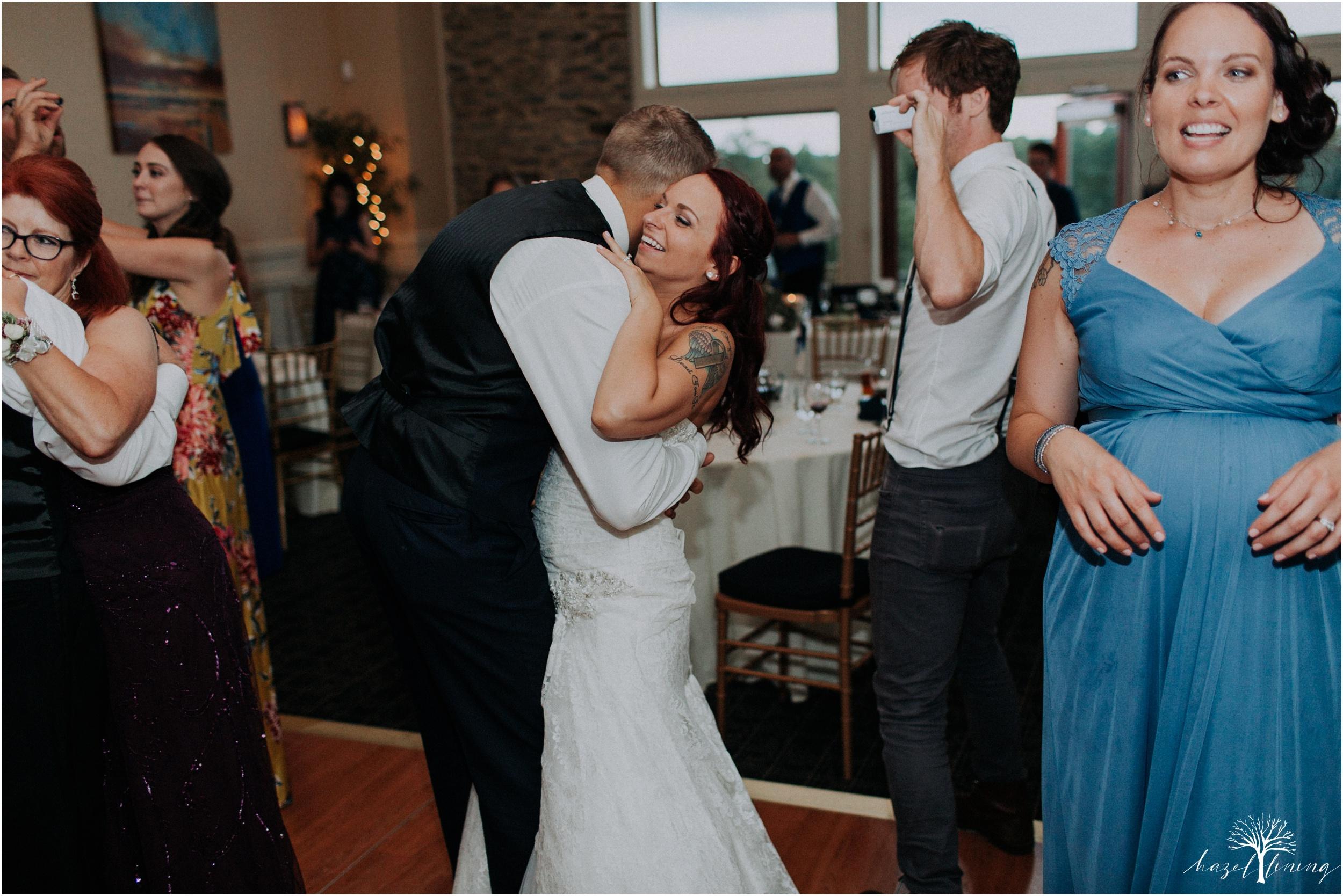 alyssa-james-stiteler-wedding-loft-and-sweet-water-cc-pennsburg-pennsylvania-hazel-lining-travel-wedding-elopement-photography_0154.jpg