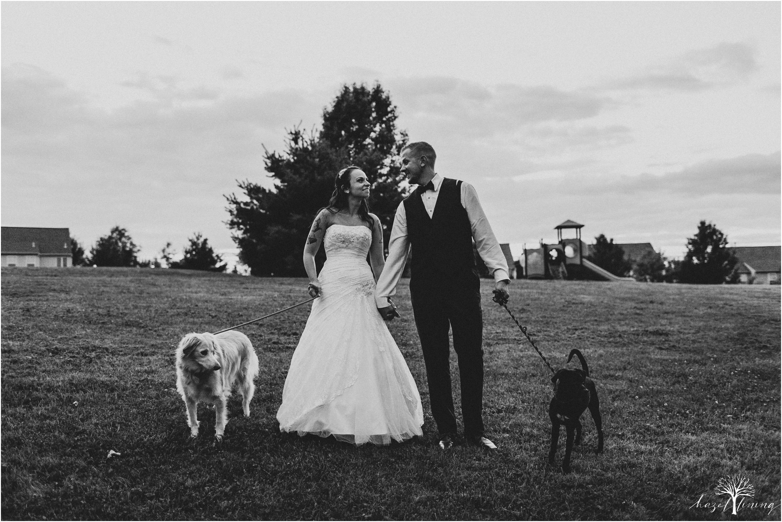 alyssa-james-stiteler-wedding-loft-and-sweet-water-cc-pennsburg-pennsylvania-hazel-lining-travel-wedding-elopement-photography_0159.jpg