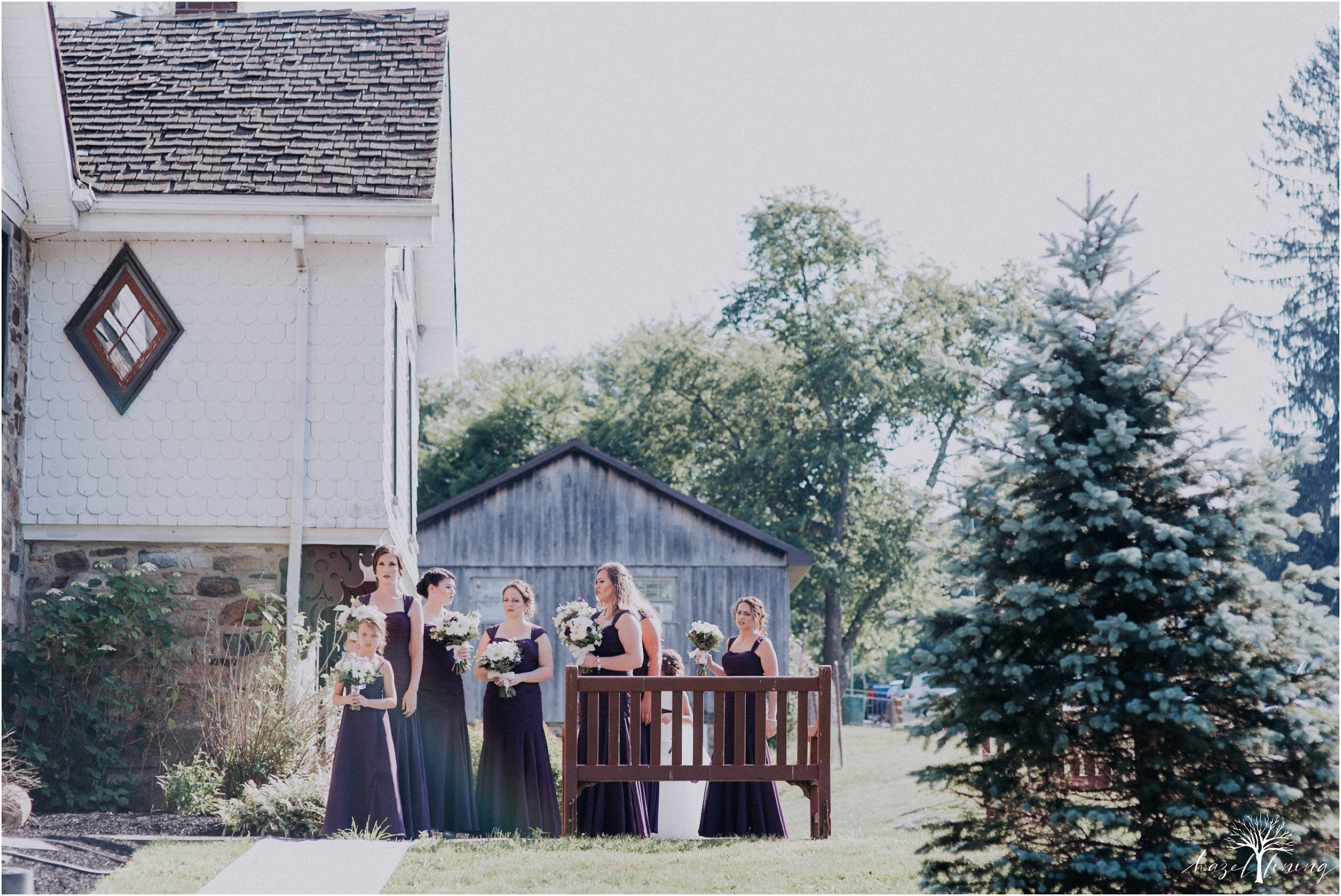 cassie-depinto-tyler-bodder-playwicki-farm-buck-hotel-featserville-trevose-pennsylvania-summer-outdoor-wedding-hazel-lining-travel-wedding-elopement-photography_0203.jpg