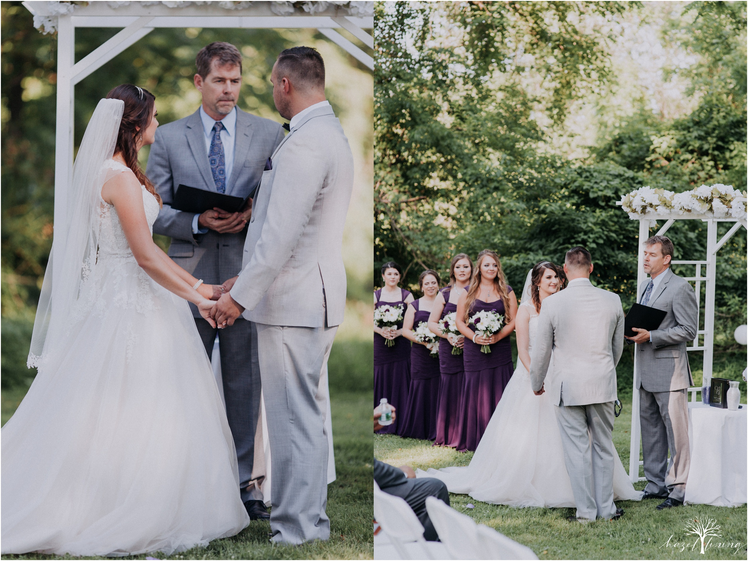 cassie-depinto-tyler-bodder-playwicki-farm-buck-hotel-featserville-trevose-pennsylvania-summer-outdoor-wedding-hazel-lining-travel-wedding-elopement-photography_0212.jpg