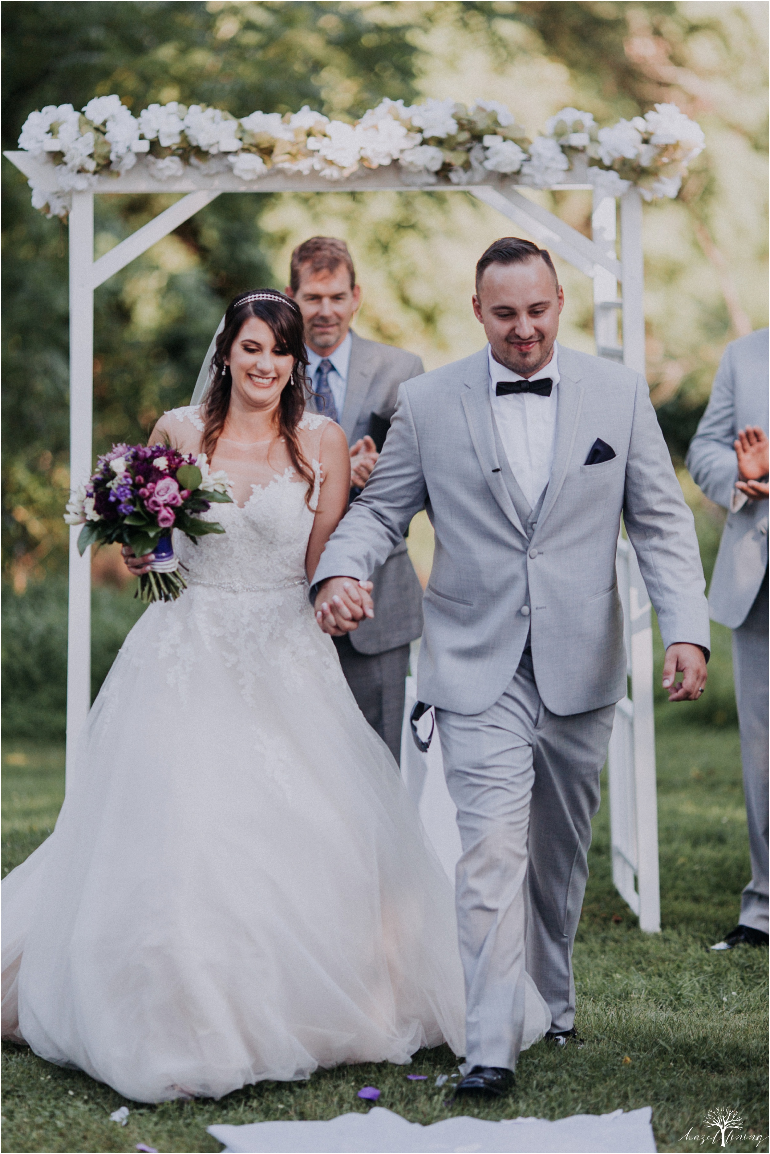 cassie-depinto-tyler-bodder-playwicki-farm-buck-hotel-featserville-trevose-pennsylvania-summer-outdoor-wedding-hazel-lining-travel-wedding-elopement-photography_0223.jpg