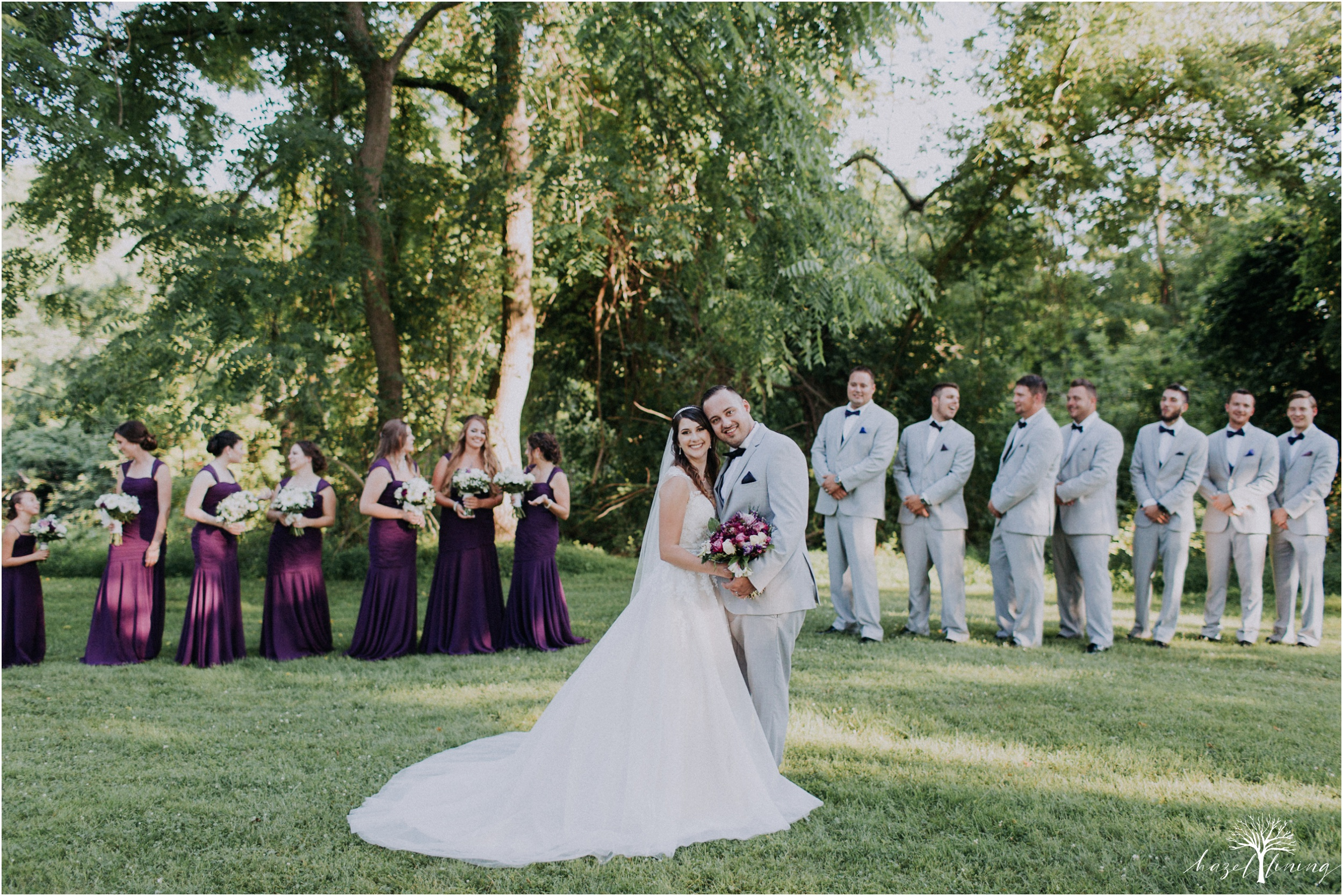 cassie-depinto-tyler-bodder-playwicki-farm-buck-hotel-featserville-trevose-pennsylvania-summer-outdoor-wedding-hazel-lining-travel-wedding-elopement-photography_0230.jpg