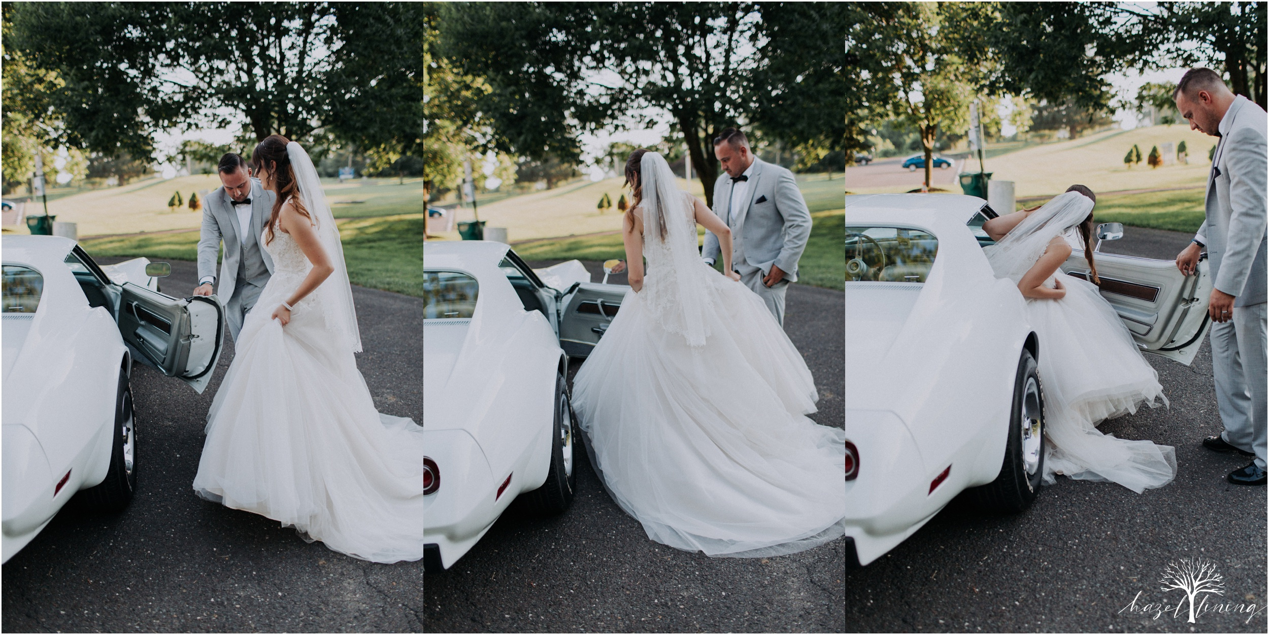 cassie-depinto-tyler-bodder-playwicki-farm-buck-hotel-featserville-trevose-pennsylvania-summer-outdoor-wedding-hazel-lining-travel-wedding-elopement-photography_0269.jpg
