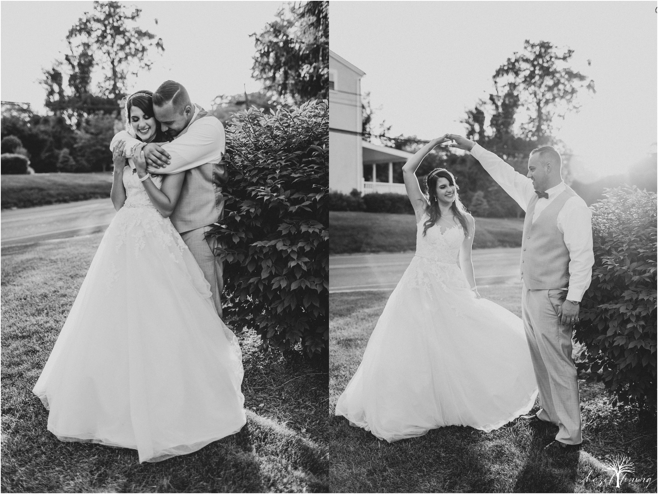 cassie-depinto-tyler-bodder-playwicki-farm-buck-hotel-featserville-trevose-pennsylvania-summer-outdoor-wedding-hazel-lining-travel-wedding-elopement-photography_0315.jpg