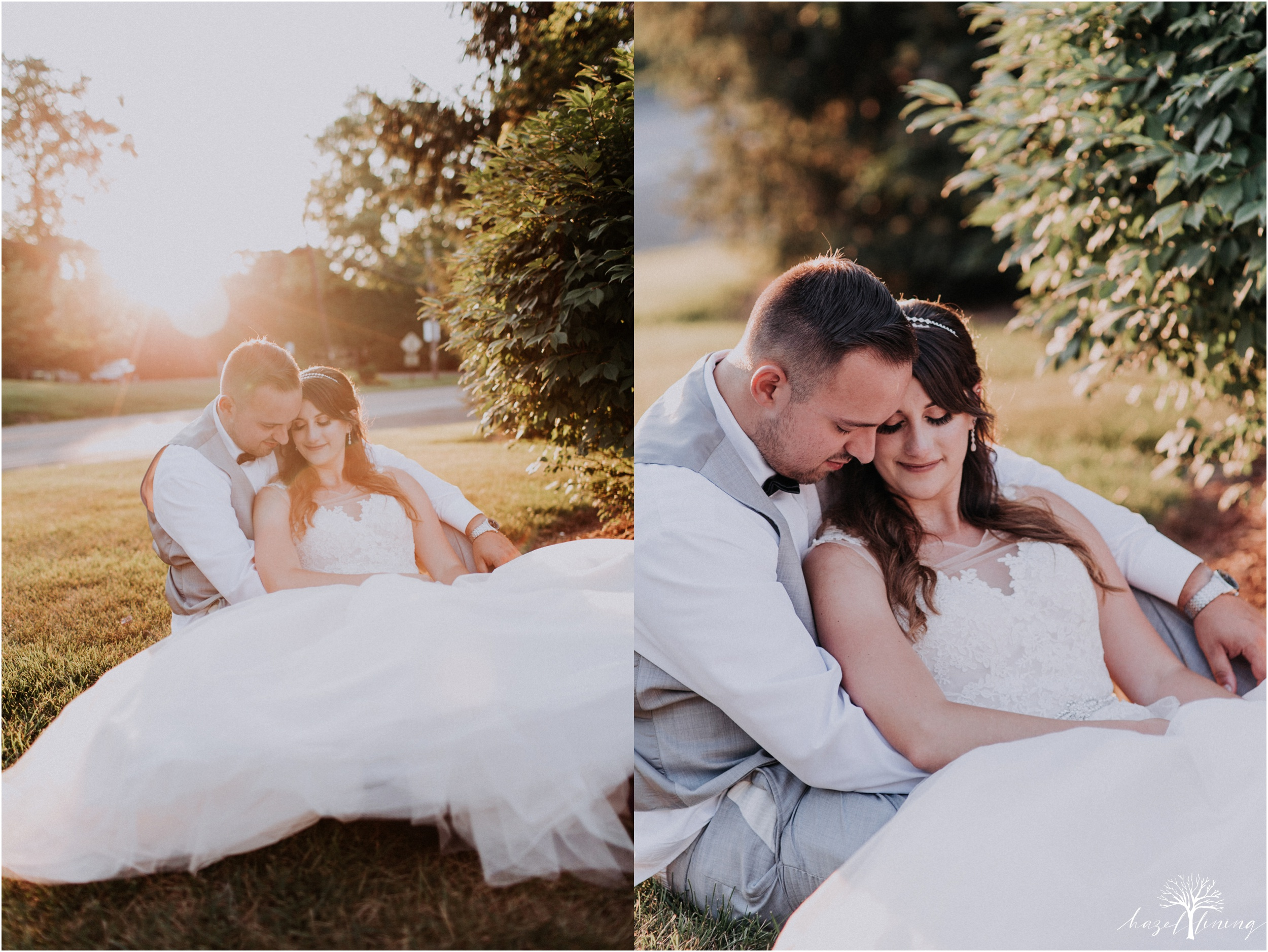 cassie-depinto-tyler-bodder-playwicki-farm-buck-hotel-featserville-trevose-pennsylvania-summer-outdoor-wedding-hazel-lining-travel-wedding-elopement-photography_0317.jpg