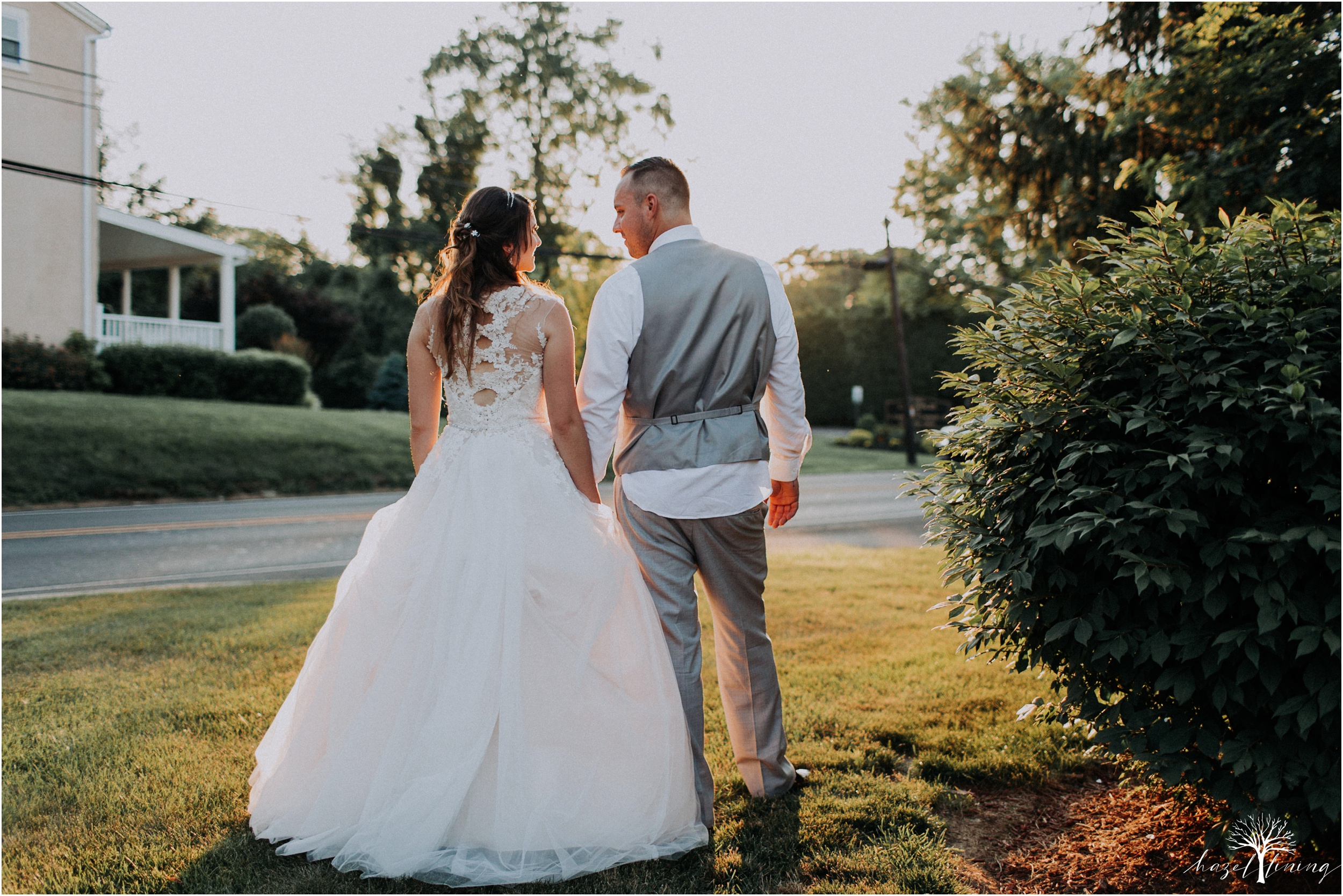 cassie-depinto-tyler-bodder-playwicki-farm-buck-hotel-featserville-trevose-pennsylvania-summer-outdoor-wedding-hazel-lining-travel-wedding-elopement-photography_0322.jpg