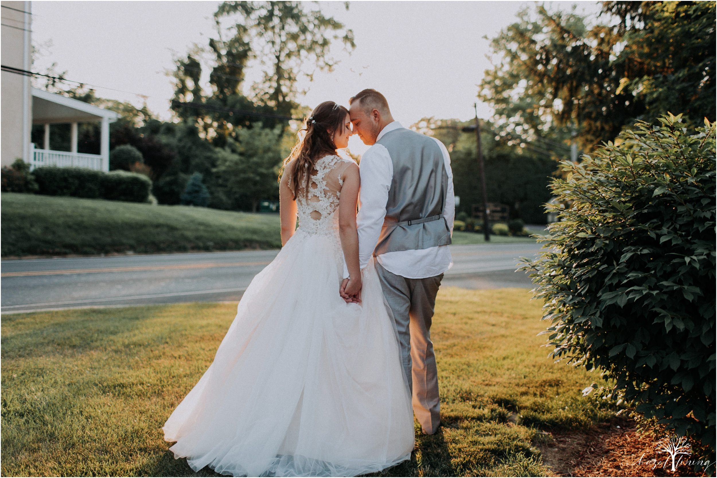 cassie-depinto-tyler-bodder-playwicki-farm-buck-hotel-featserville-trevose-pennsylvania-summer-outdoor-wedding-hazel-lining-travel-wedding-elopement-photography_0323.jpg