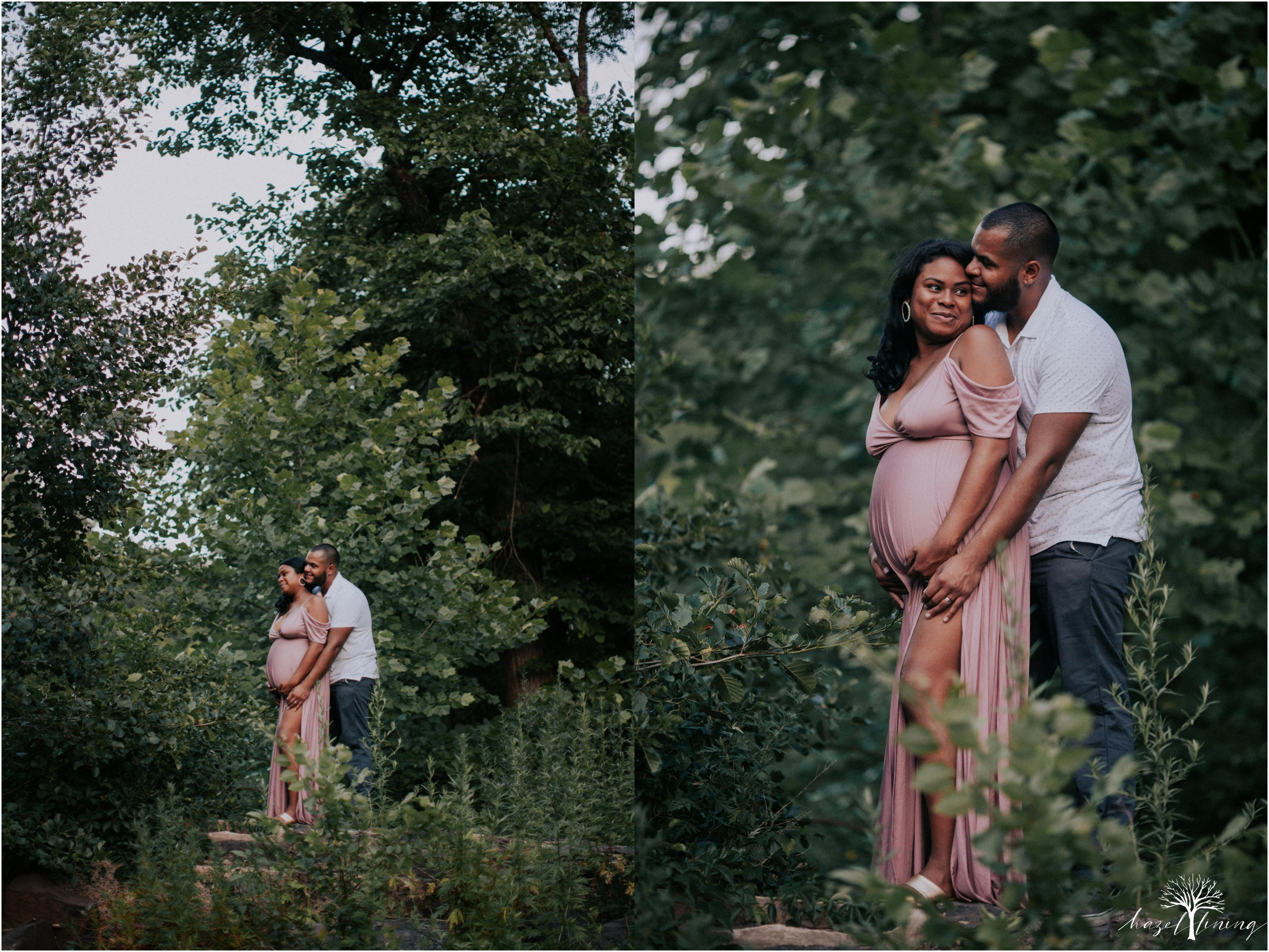 leyka-kristofer-chaparro-ralph-stover-state-park-summer-golden-hour-stream-maternity-session-hazel-lining-travel-wedding-elopement-photography_0015.jpg