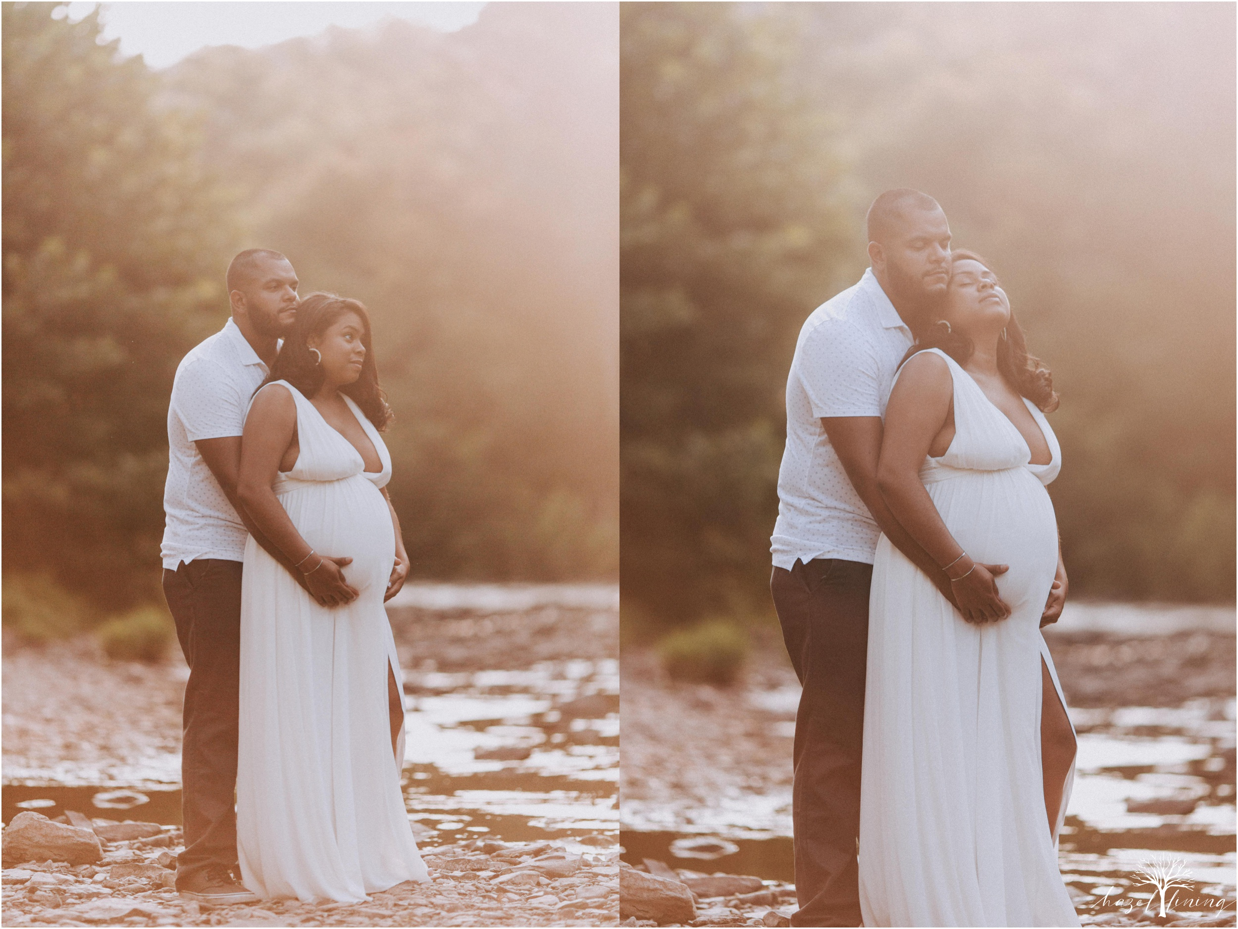 leyka-kristofer-chaparro-ralph-stover-state-park-summer-golden-hour-stream-maternity-session-hazel-lining-travel-wedding-elopement-photography_0024.jpg
