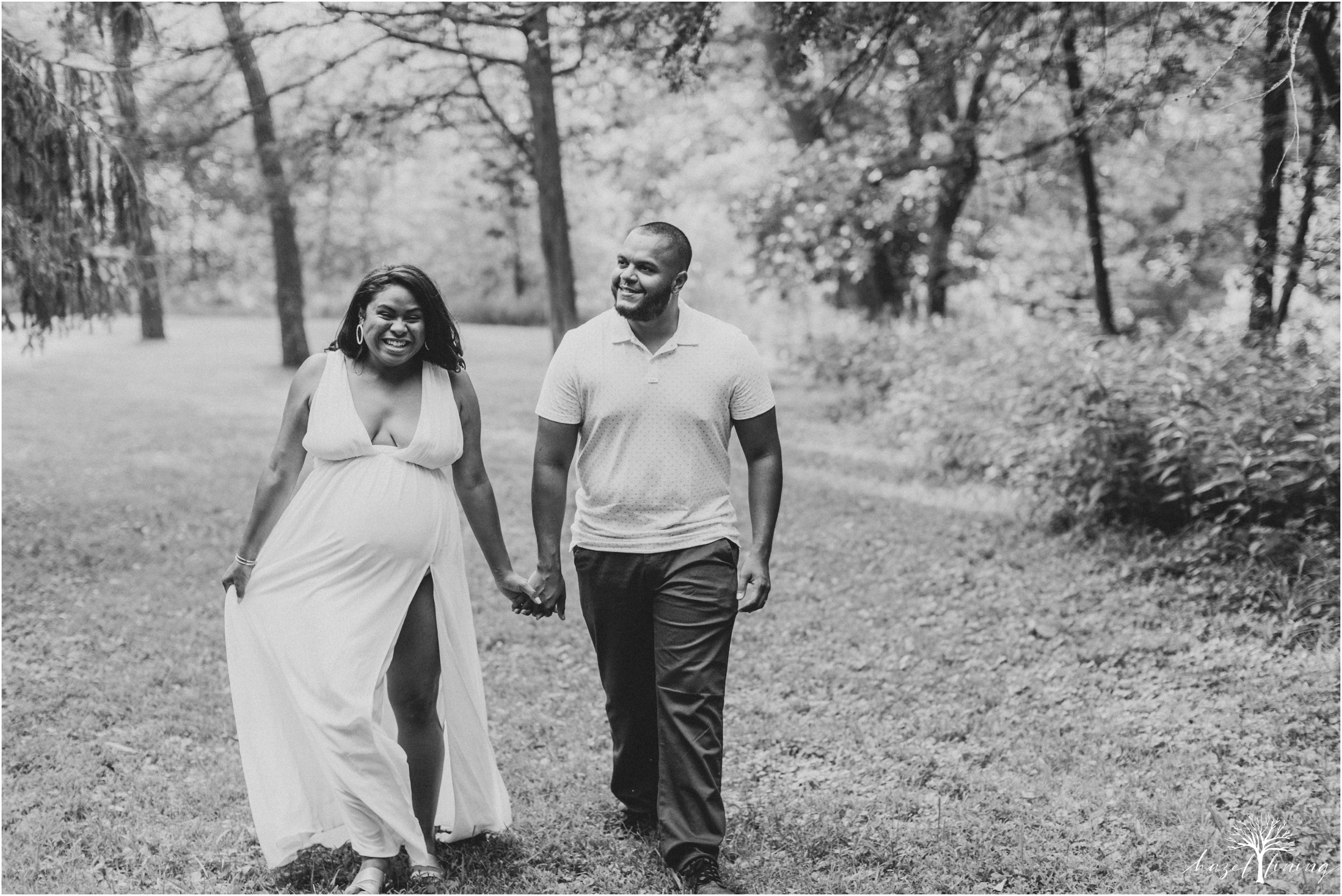leyka-kristofer-chaparro-ralph-stover-state-park-summer-golden-hour-stream-maternity-session-hazel-lining-travel-wedding-elopement-photography_0026.jpg