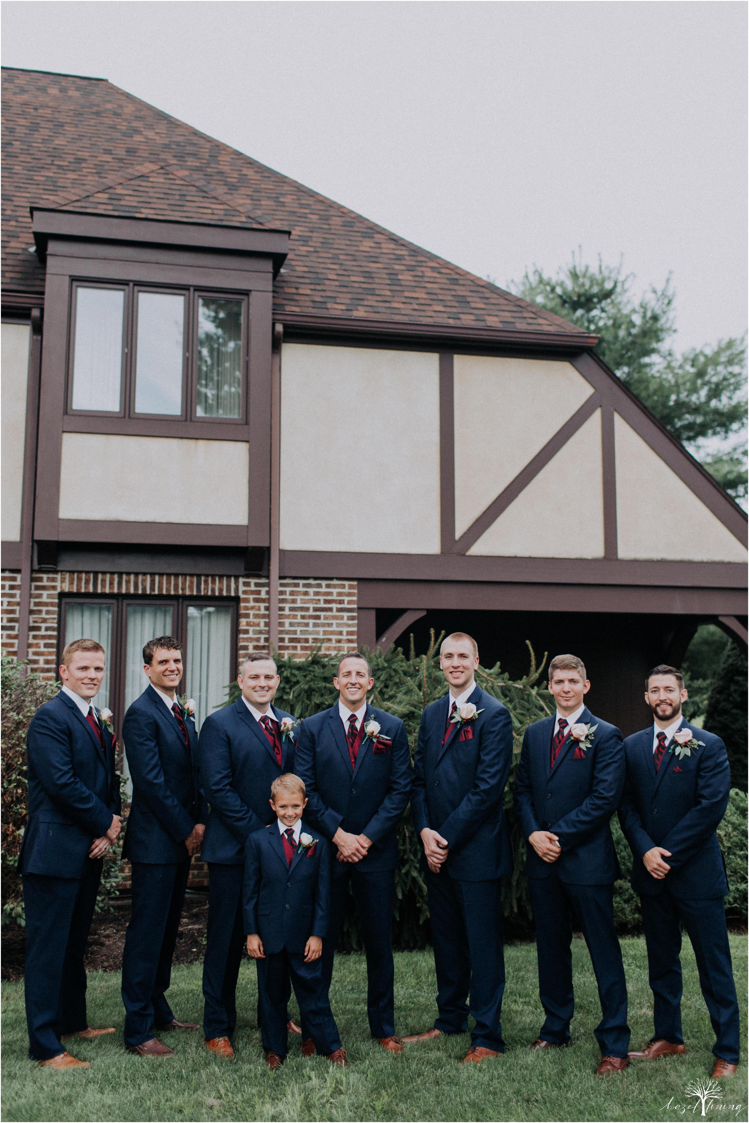 jonathan-weibel-becky-haywood-loft-at-sweetwater-cc-pennsburg-pennsylvania-rainy-day-summer-wedding-hazel-lining-travel-wedding-elopement-photography_0006.jpg
