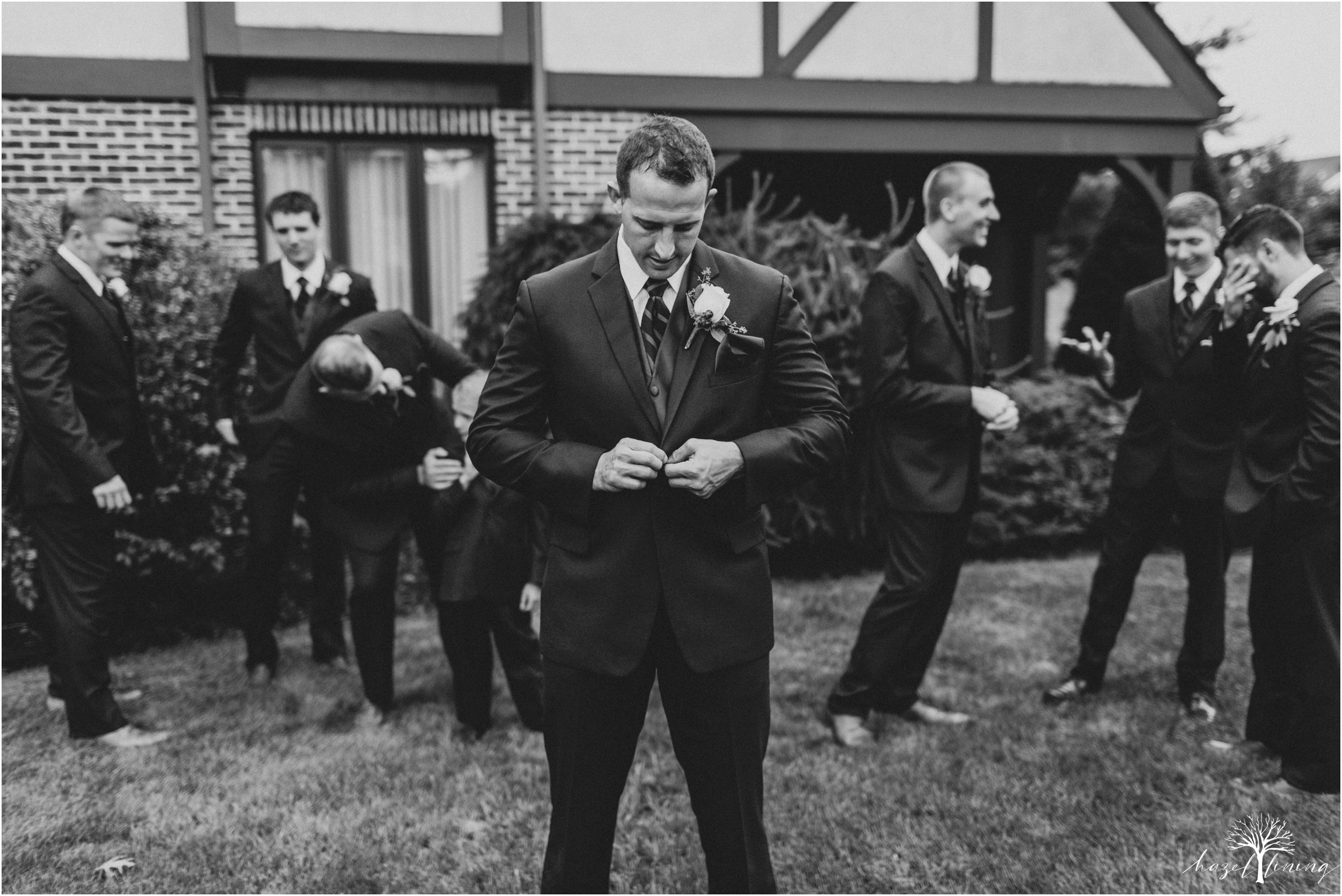 jonathan-weibel-becky-haywood-loft-at-sweetwater-cc-pennsburg-pennsylvania-rainy-day-summer-wedding-hazel-lining-travel-wedding-elopement-photography_0008.jpg