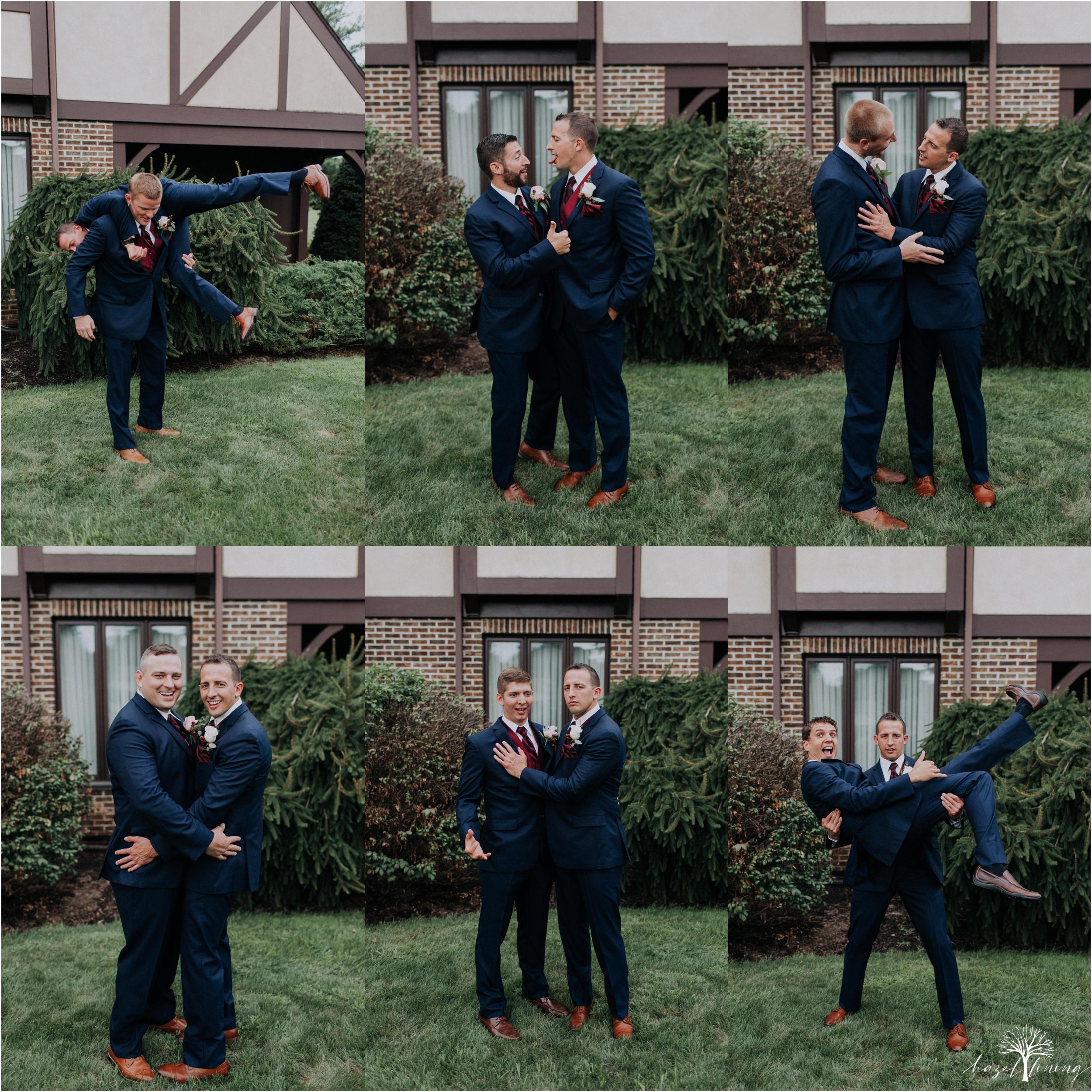 jonathan-weibel-becky-haywood-loft-at-sweetwater-cc-pennsburg-pennsylvania-rainy-day-summer-wedding-hazel-lining-travel-wedding-elopement-photography_0010.jpg