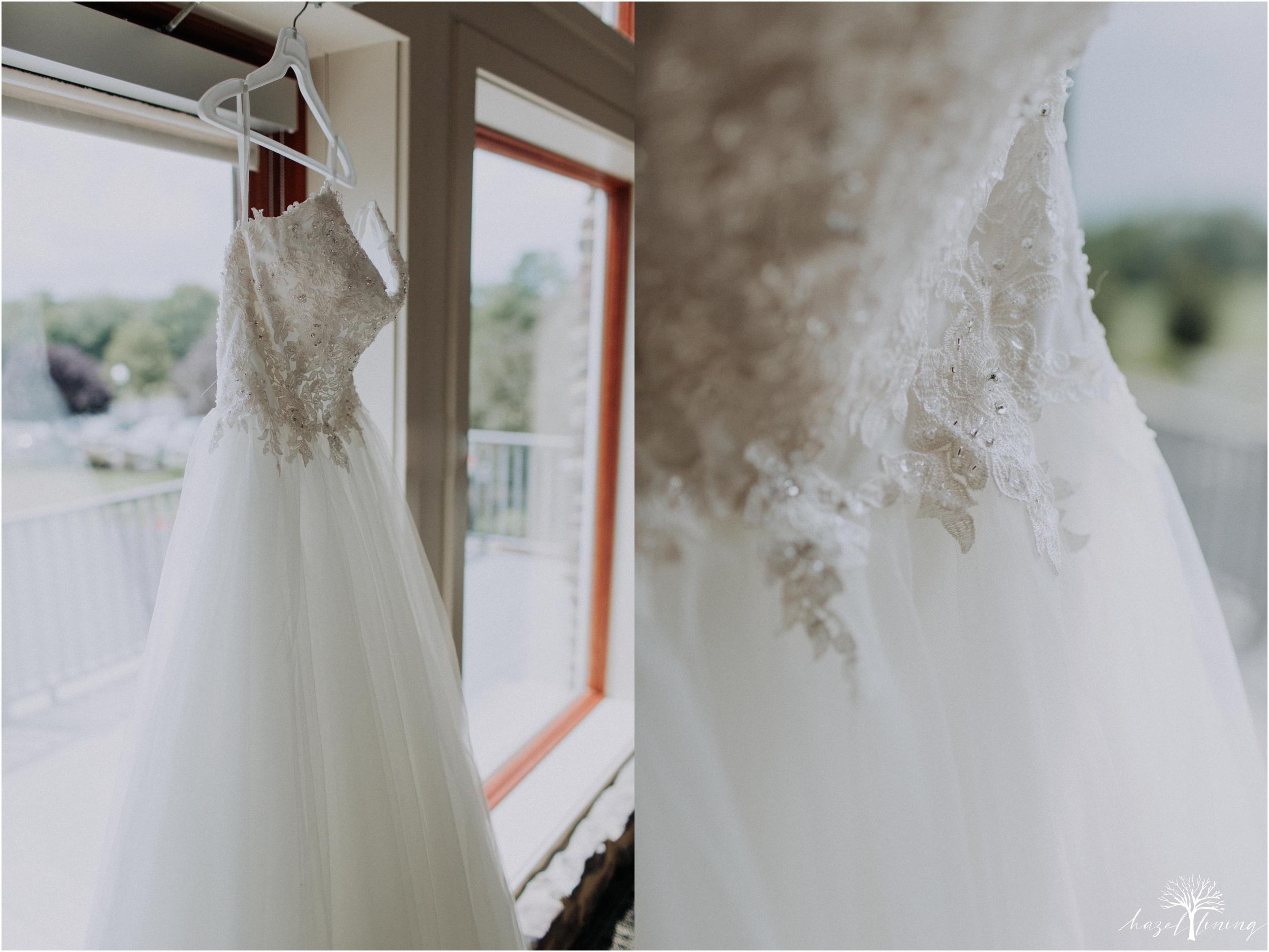 jonathan-weibel-becky-haywood-loft-at-sweetwater-cc-pennsburg-pennsylvania-rainy-day-summer-wedding-hazel-lining-travel-wedding-elopement-photography_0013.jpg