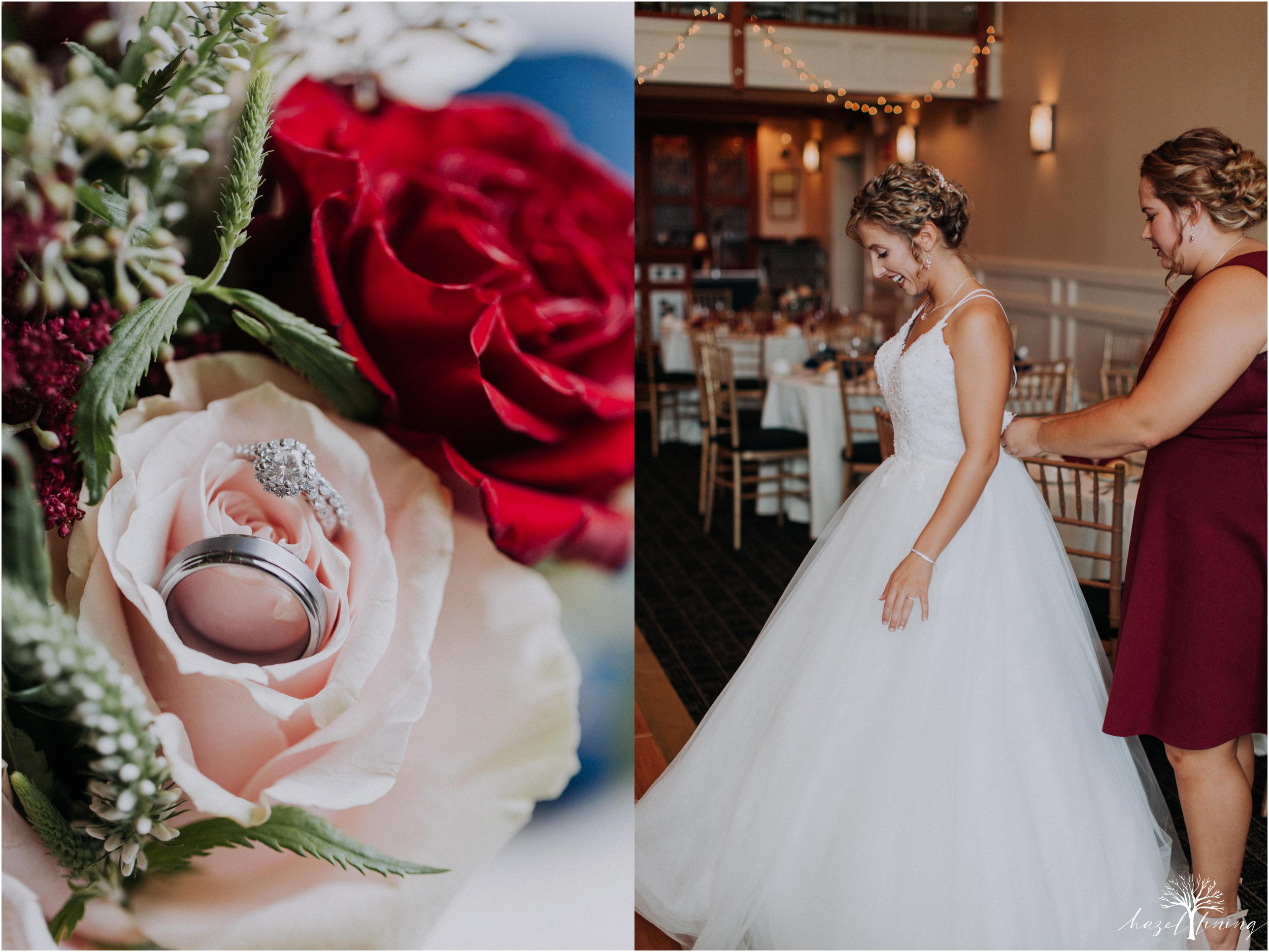jonathan-weibel-becky-haywood-loft-at-sweetwater-cc-pennsburg-pennsylvania-rainy-day-summer-wedding-hazel-lining-travel-wedding-elopement-photography_0016.jpg