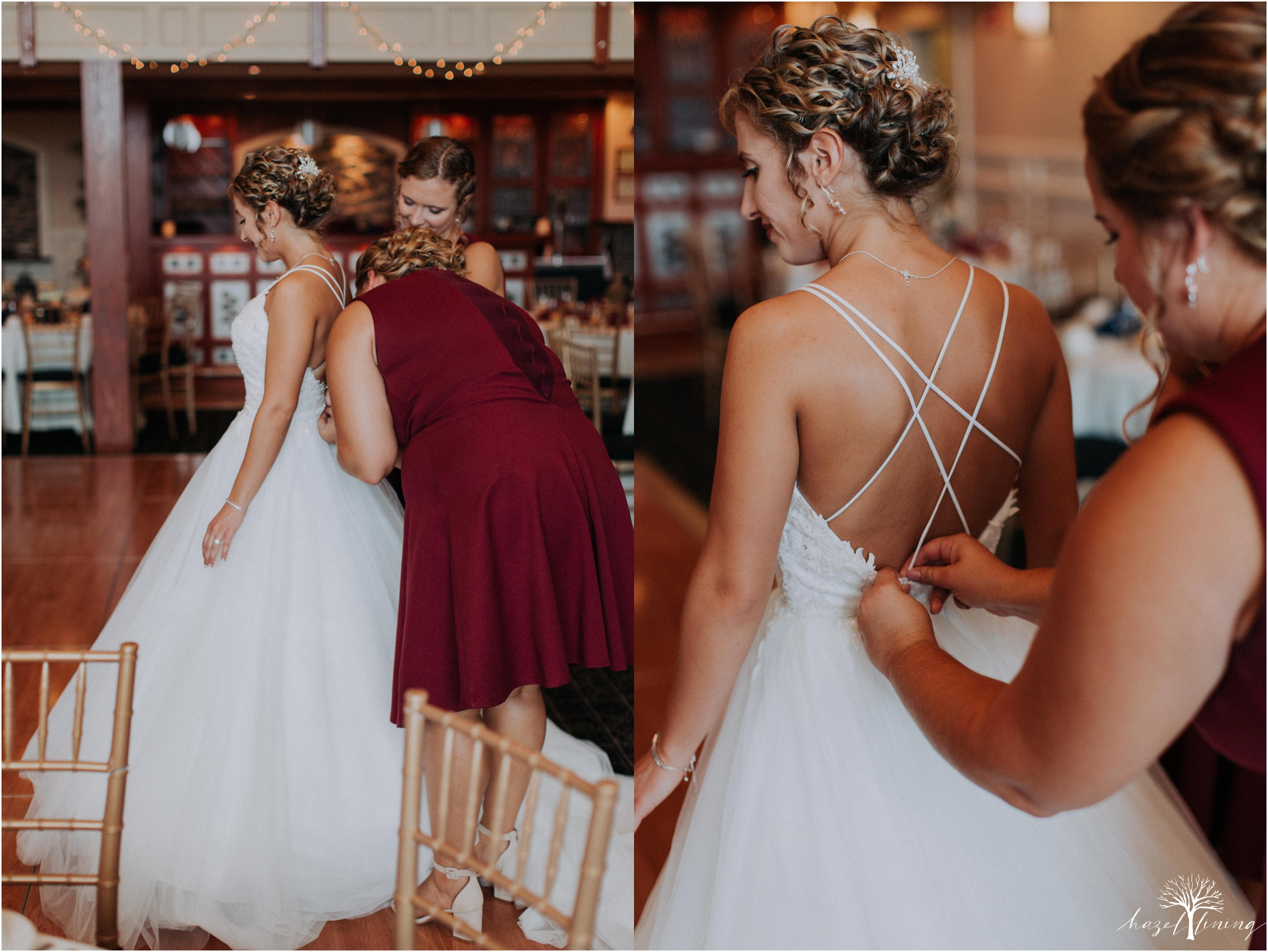 jonathan-weibel-becky-haywood-loft-at-sweetwater-cc-pennsburg-pennsylvania-rainy-day-summer-wedding-hazel-lining-travel-wedding-elopement-photography_0018.jpg