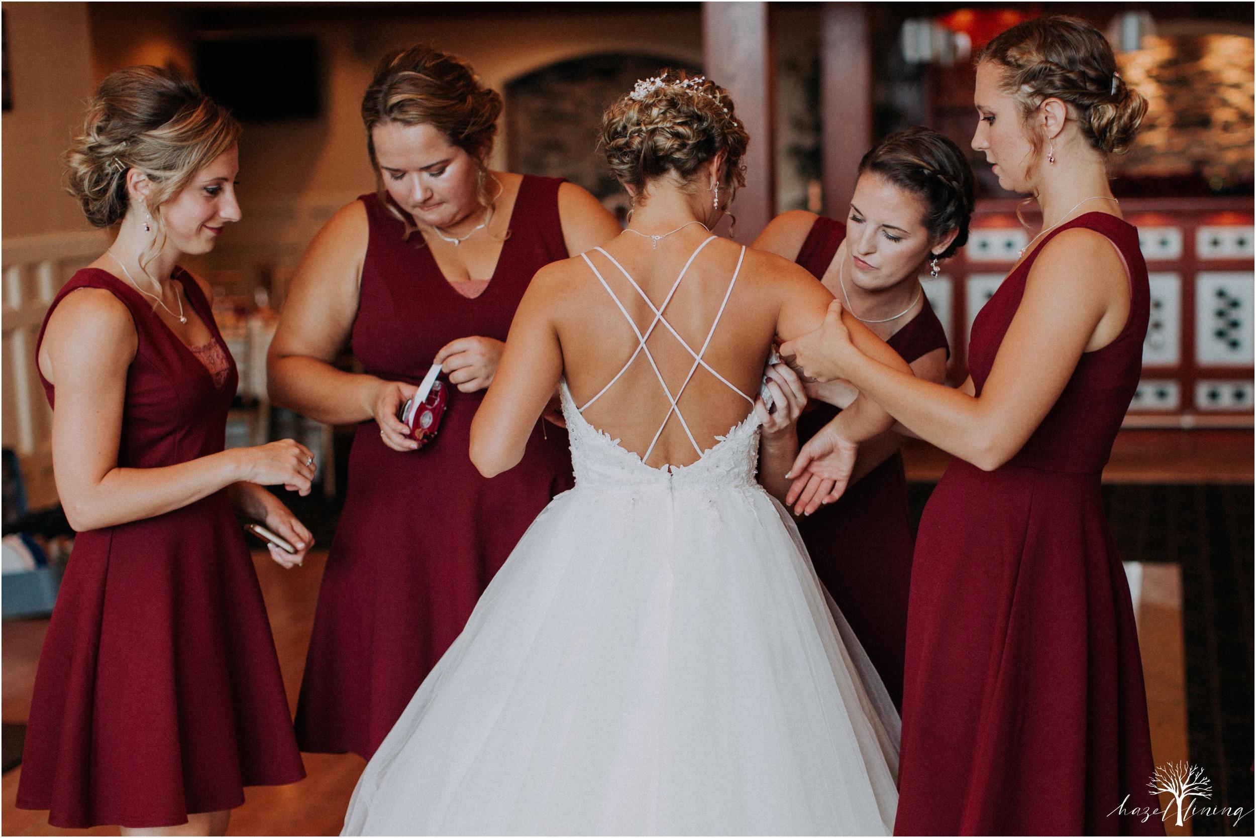 jonathan-weibel-becky-haywood-loft-at-sweetwater-cc-pennsburg-pennsylvania-rainy-day-summer-wedding-hazel-lining-travel-wedding-elopement-photography_0021.jpg
