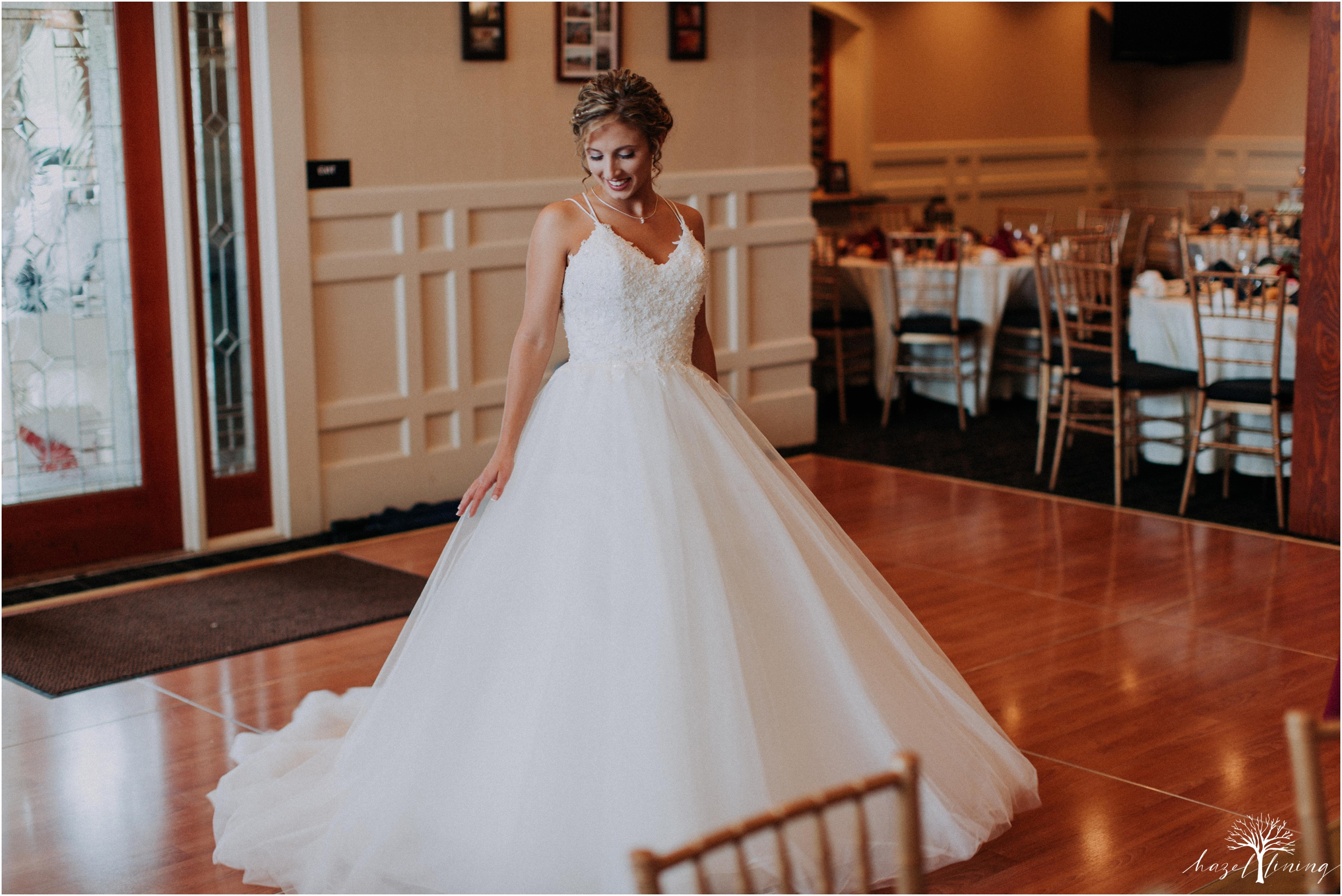 jonathan-weibel-becky-haywood-loft-at-sweetwater-cc-pennsburg-pennsylvania-rainy-day-summer-wedding-hazel-lining-travel-wedding-elopement-photography_0022.jpg