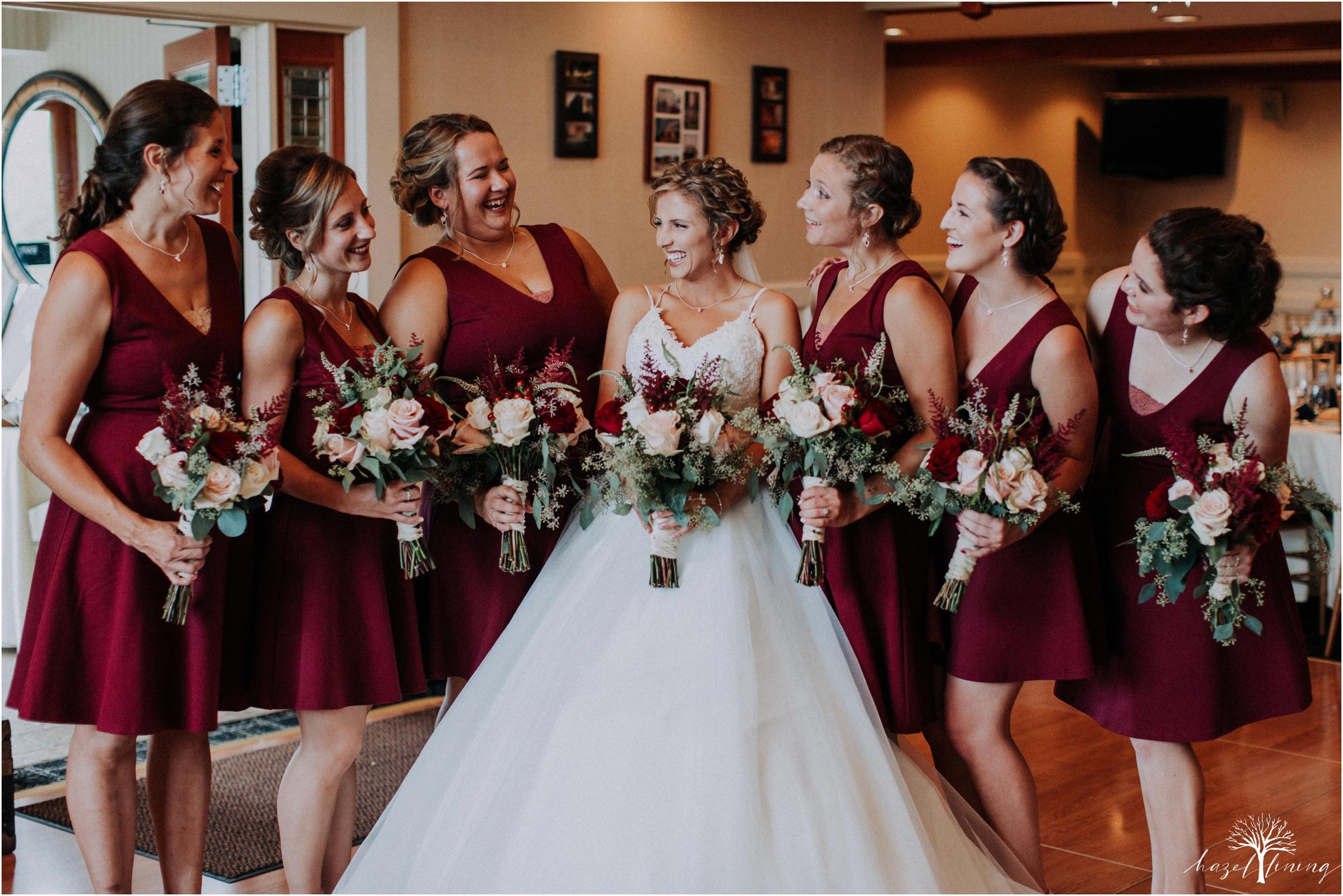 jonathan-weibel-becky-haywood-loft-at-sweetwater-cc-pennsburg-pennsylvania-rainy-day-summer-wedding-hazel-lining-travel-wedding-elopement-photography_0029.jpg