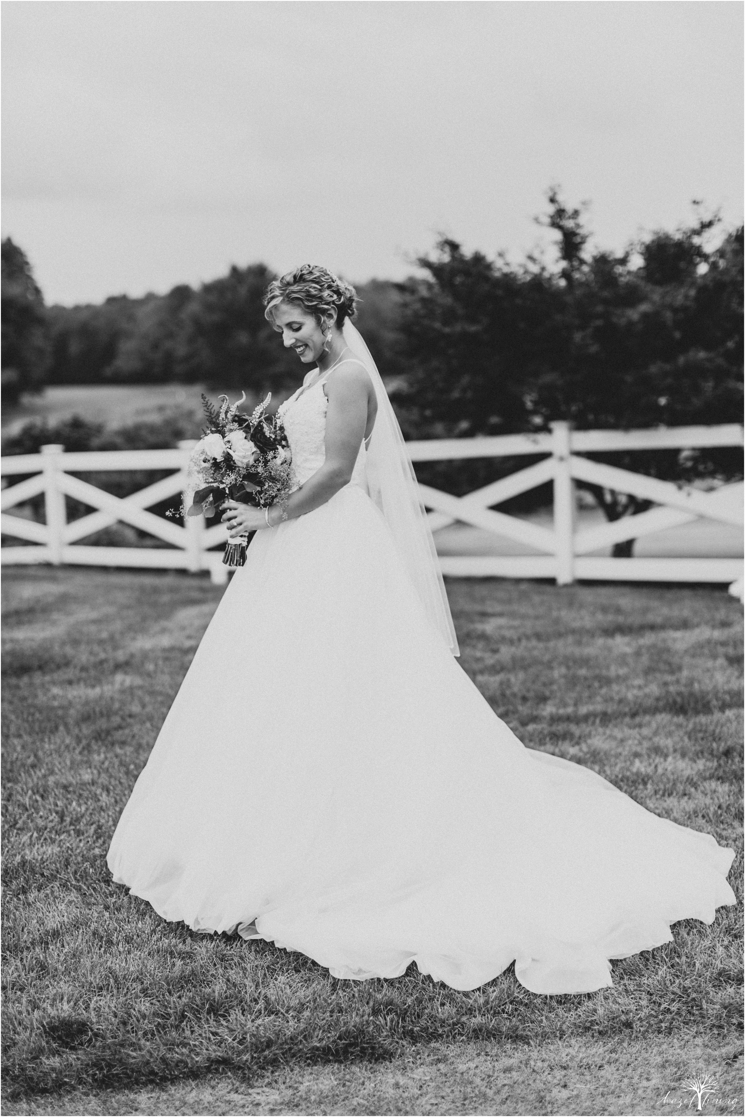 jonathan-weibel-becky-haywood-loft-at-sweetwater-cc-pennsburg-pennsylvania-rainy-day-summer-wedding-hazel-lining-travel-wedding-elopement-photography_0031.jpg