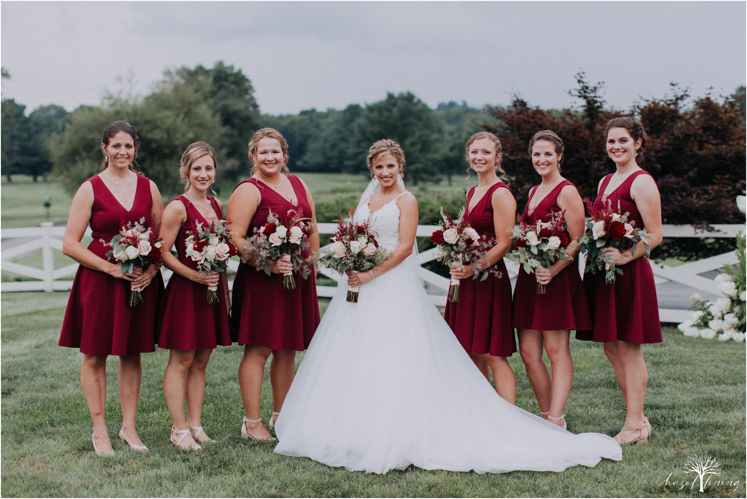 jonathan-weibel-becky-haywood-loft-at-sweetwater-cc-pennsburg-pennsylvania-rainy-day-summer-wedding-hazel-lining-travel-wedding-elopement-photography_0034.jpg