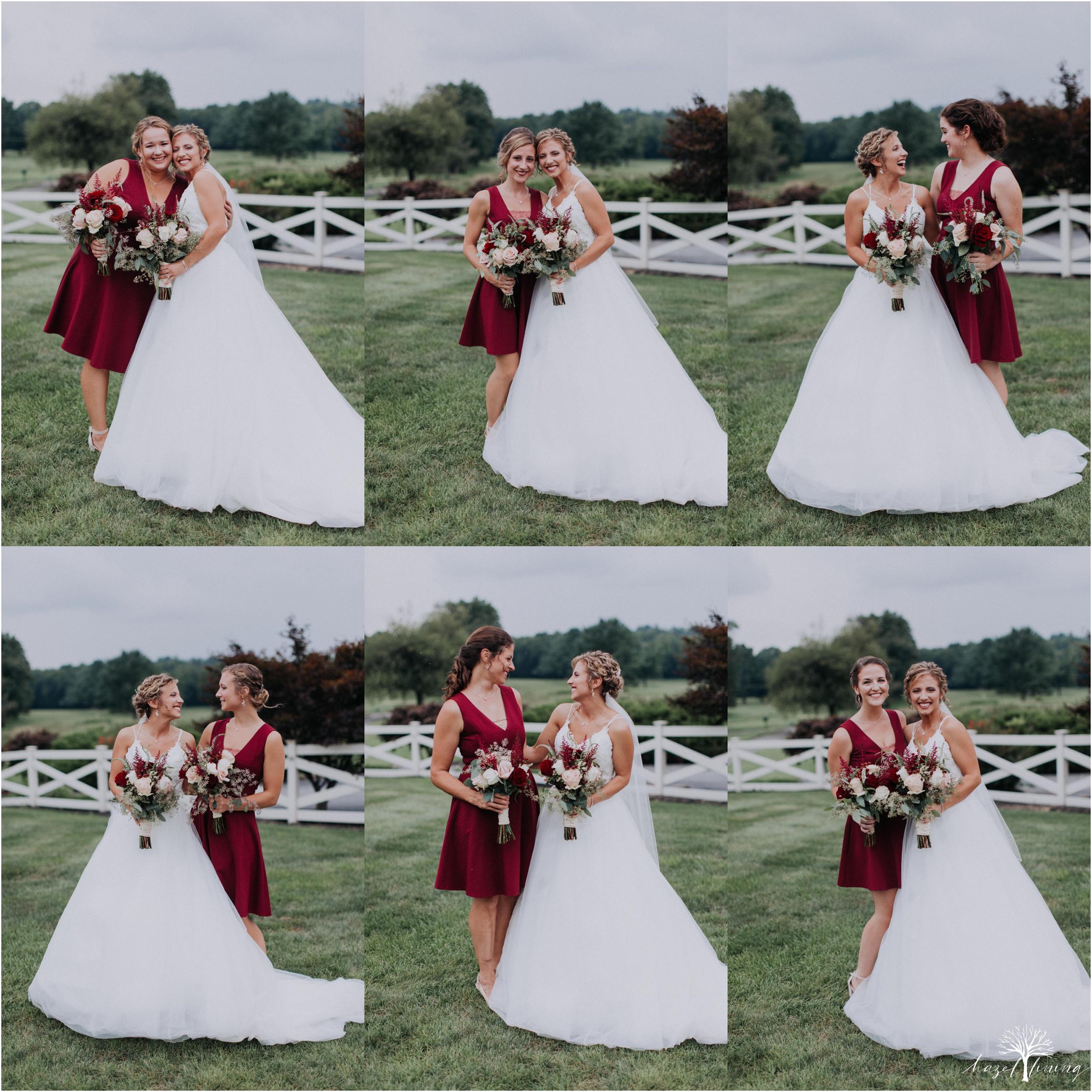 jonathan-weibel-becky-haywood-loft-at-sweetwater-cc-pennsburg-pennsylvania-rainy-day-summer-wedding-hazel-lining-travel-wedding-elopement-photography_0033.jpg