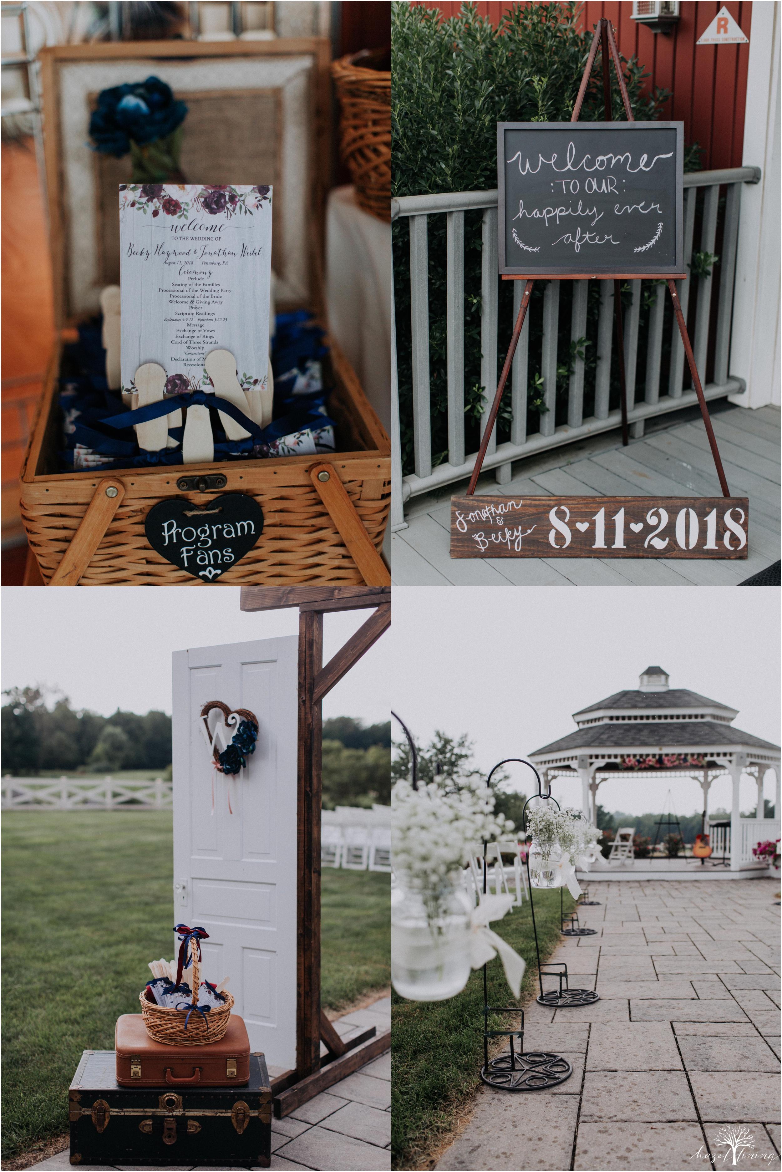 jonathan-weibel-becky-haywood-loft-at-sweetwater-cc-pennsburg-pennsylvania-rainy-day-summer-wedding-hazel-lining-travel-wedding-elopement-photography_0035.jpg