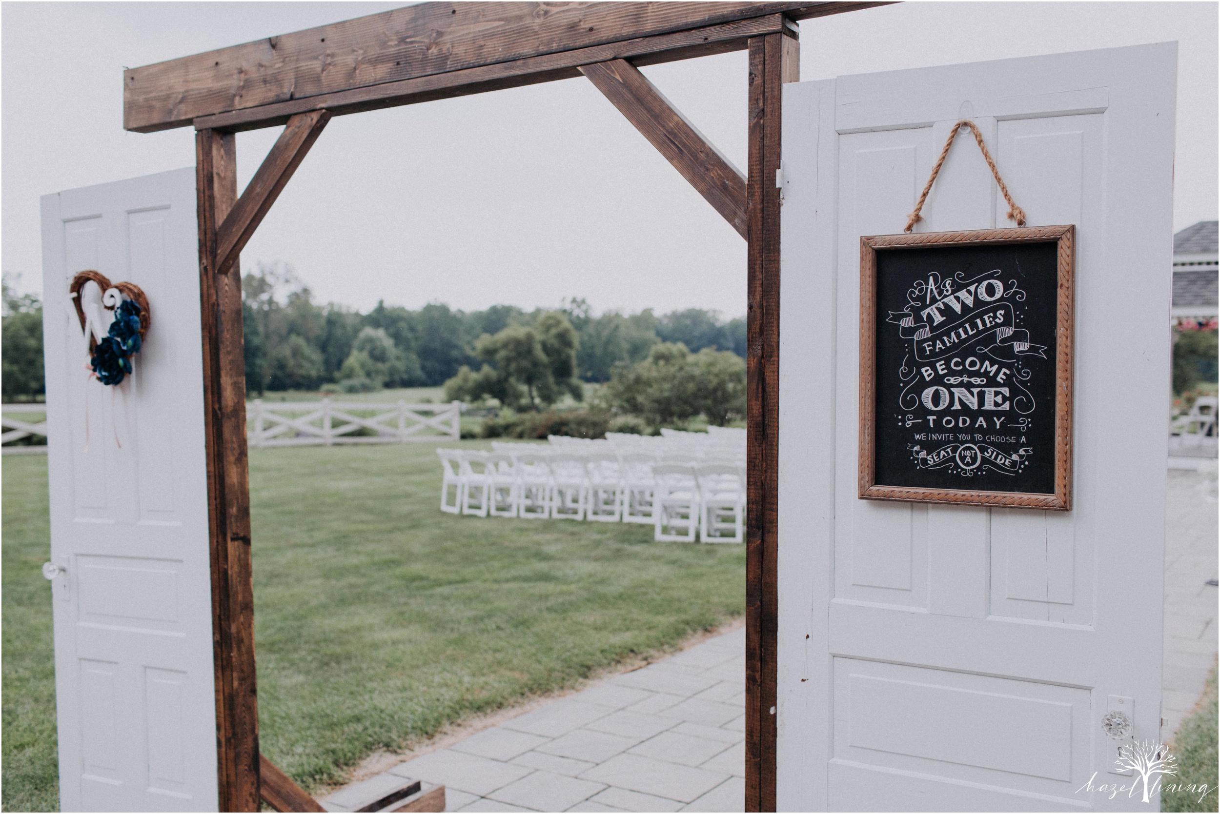jonathan-weibel-becky-haywood-loft-at-sweetwater-cc-pennsburg-pennsylvania-rainy-day-summer-wedding-hazel-lining-travel-wedding-elopement-photography_0036.jpg