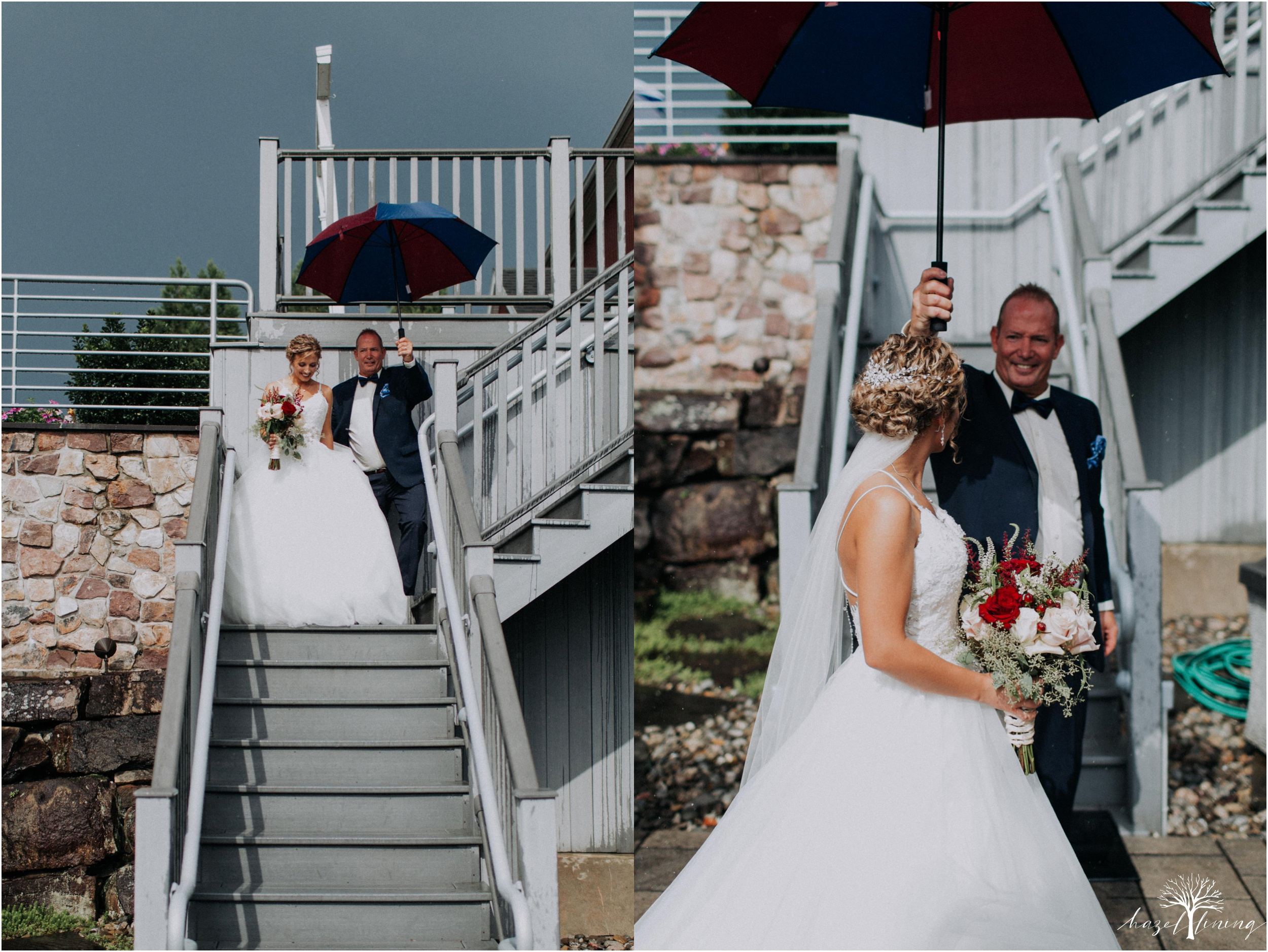 jonathan-weibel-becky-haywood-loft-at-sweetwater-cc-pennsburg-pennsylvania-rainy-day-summer-wedding-hazel-lining-travel-wedding-elopement-photography_0040.jpg
