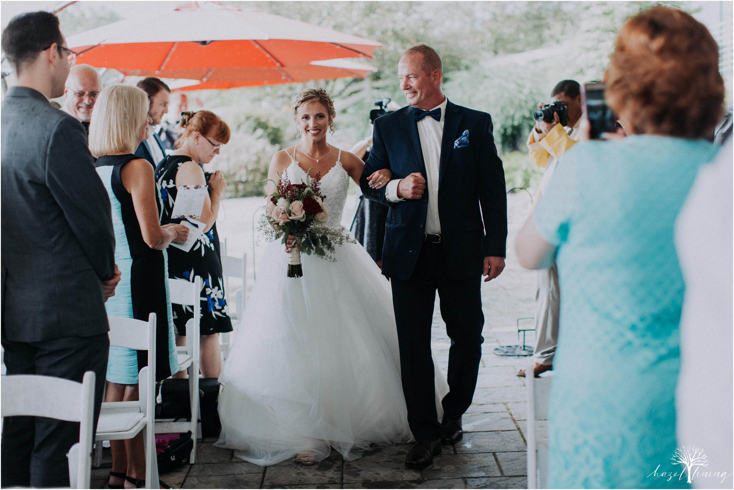 jonathan-weibel-becky-haywood-loft-at-sweetwater-cc-pennsburg-pennsylvania-rainy-day-summer-wedding-hazel-lining-travel-wedding-elopement-photography_0041.jpg