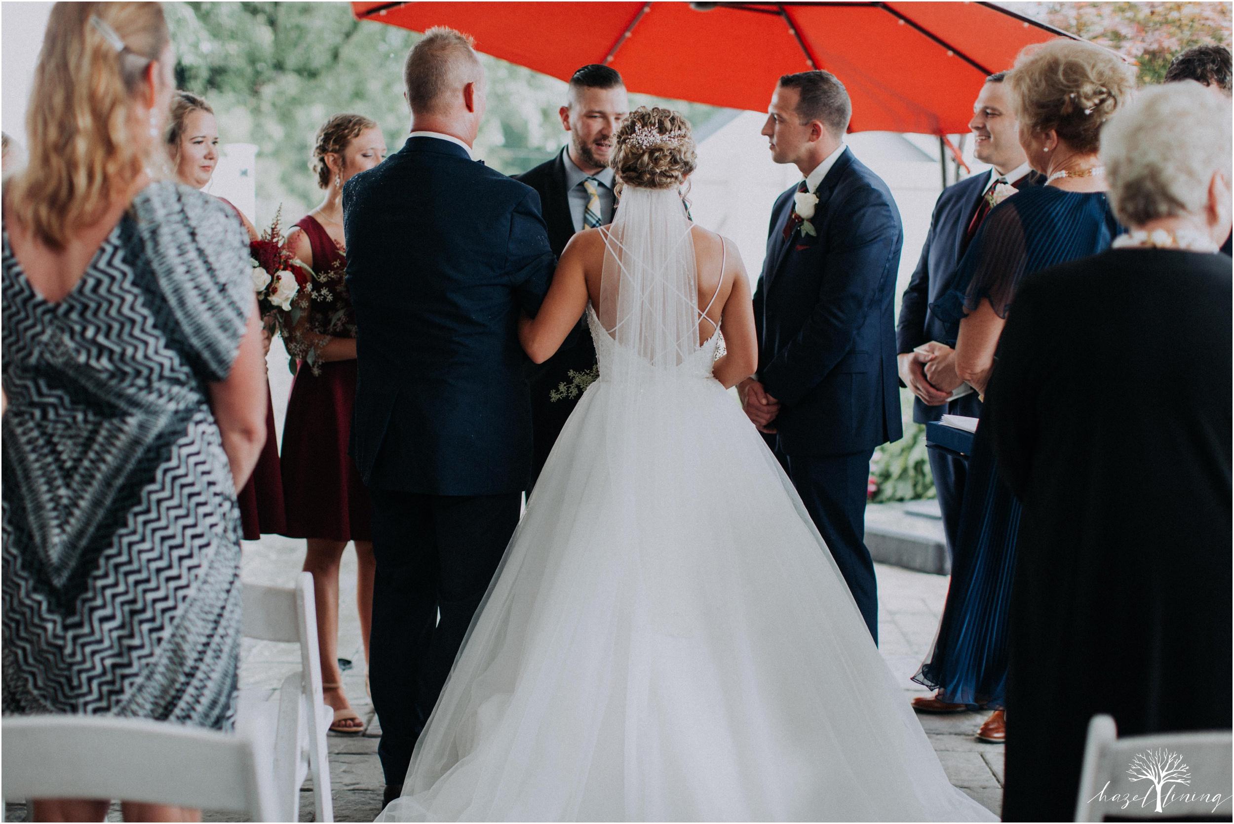 jonathan-weibel-becky-haywood-loft-at-sweetwater-cc-pennsburg-pennsylvania-rainy-day-summer-wedding-hazel-lining-travel-wedding-elopement-photography_0042.jpg