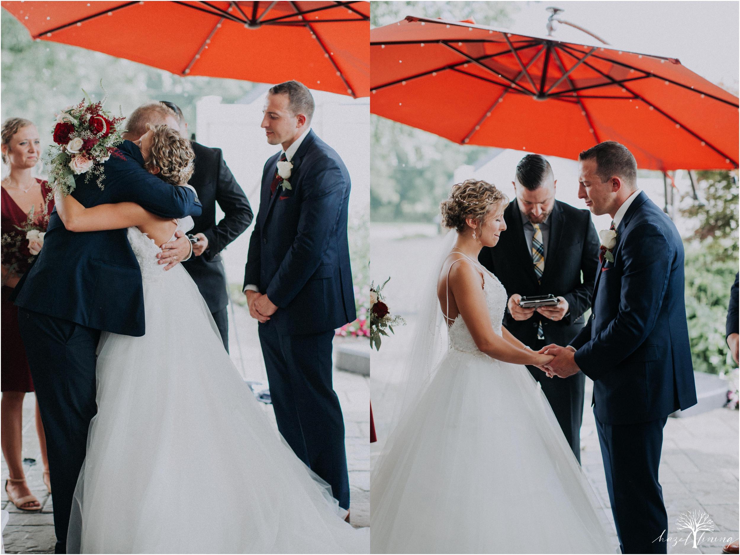 jonathan-weibel-becky-haywood-loft-at-sweetwater-cc-pennsburg-pennsylvania-rainy-day-summer-wedding-hazel-lining-travel-wedding-elopement-photography_0043.jpg