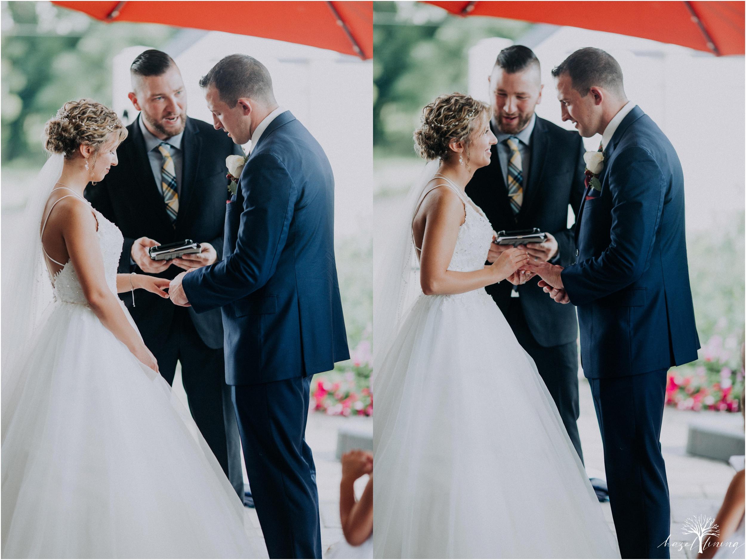 jonathan-weibel-becky-haywood-loft-at-sweetwater-cc-pennsburg-pennsylvania-rainy-day-summer-wedding-hazel-lining-travel-wedding-elopement-photography_0048.jpg