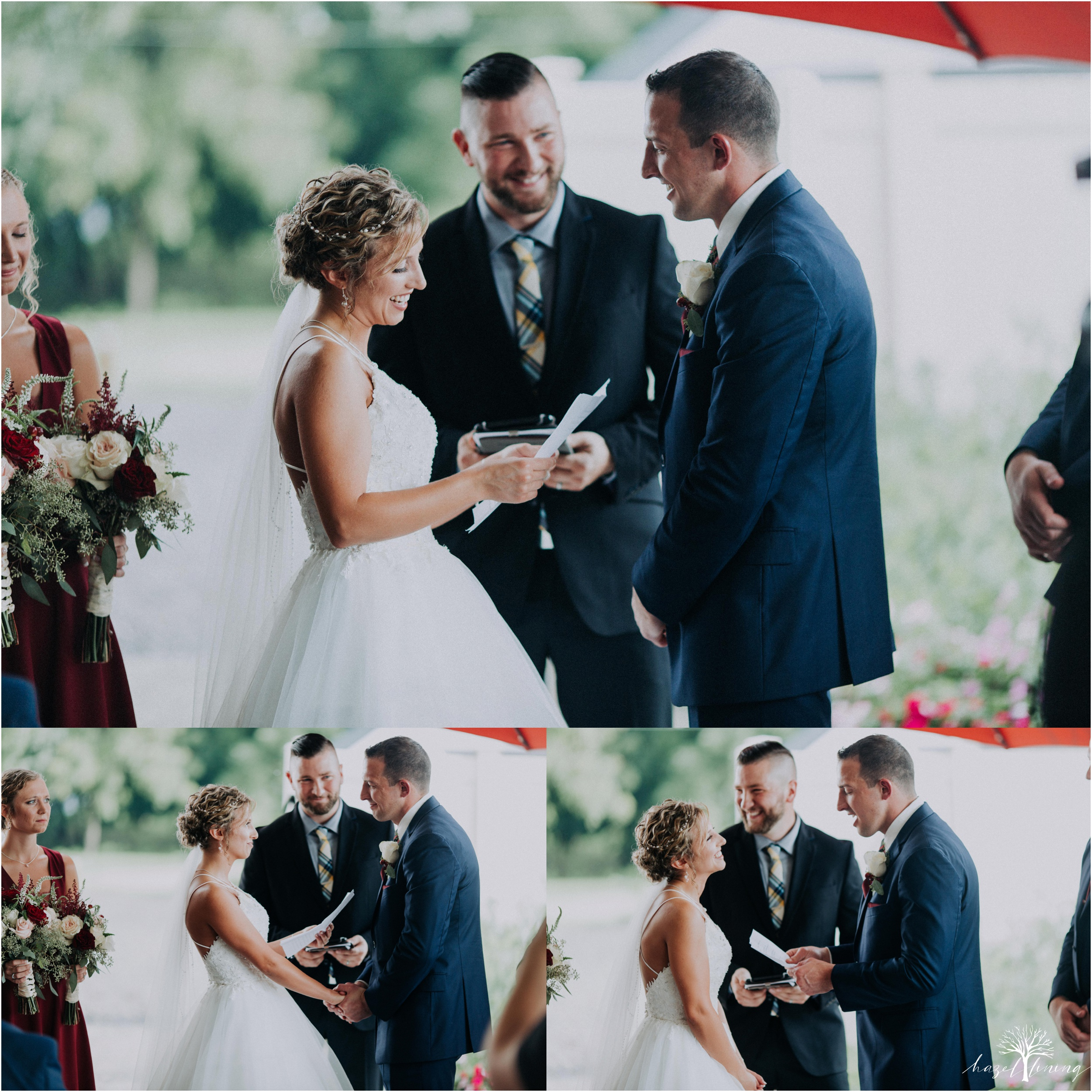 jonathan-weibel-becky-haywood-loft-at-sweetwater-cc-pennsburg-pennsylvania-rainy-day-summer-wedding-hazel-lining-travel-wedding-elopement-photography_0047.jpg