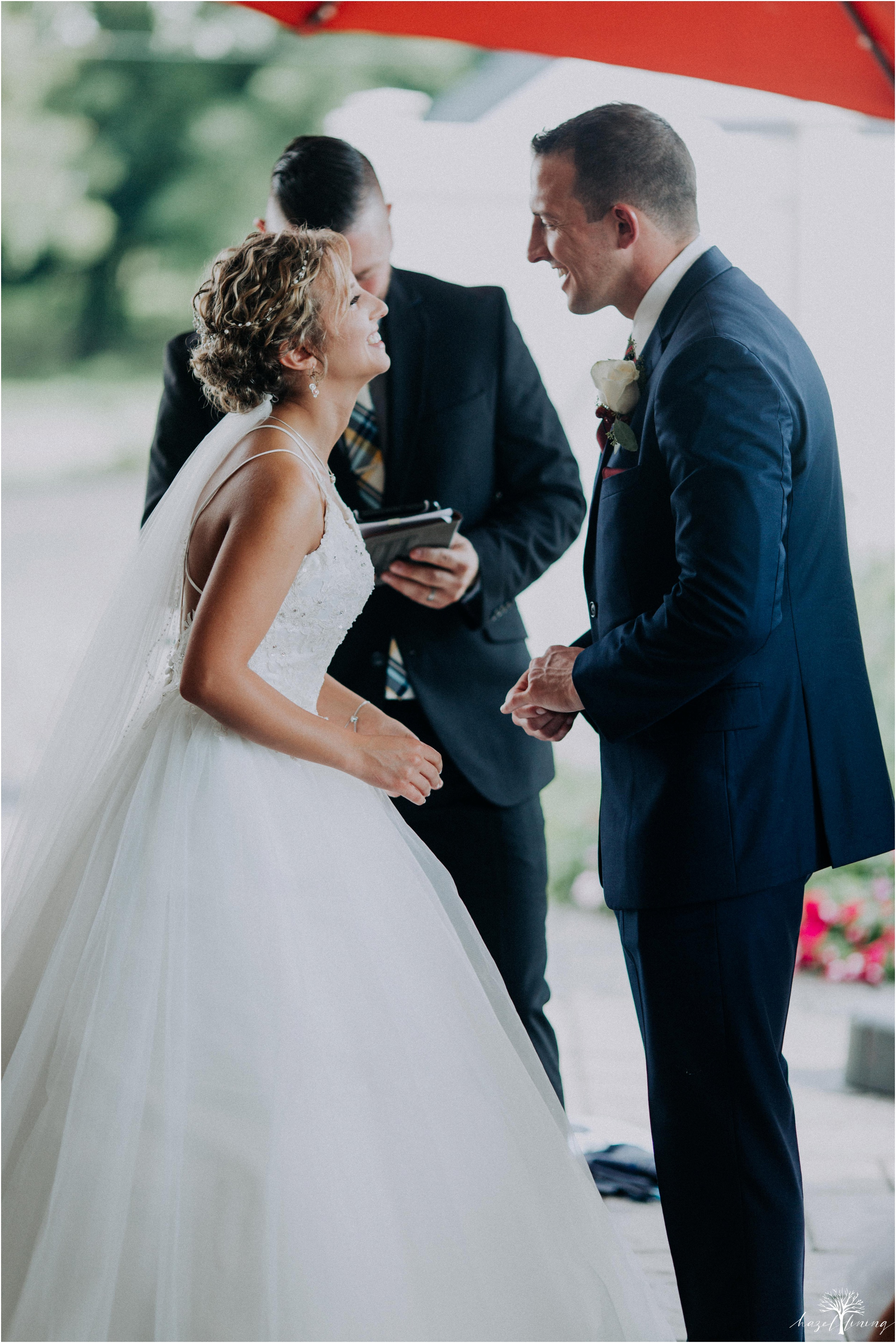 jonathan-weibel-becky-haywood-loft-at-sweetwater-cc-pennsburg-pennsylvania-rainy-day-summer-wedding-hazel-lining-travel-wedding-elopement-photography_0049.jpg