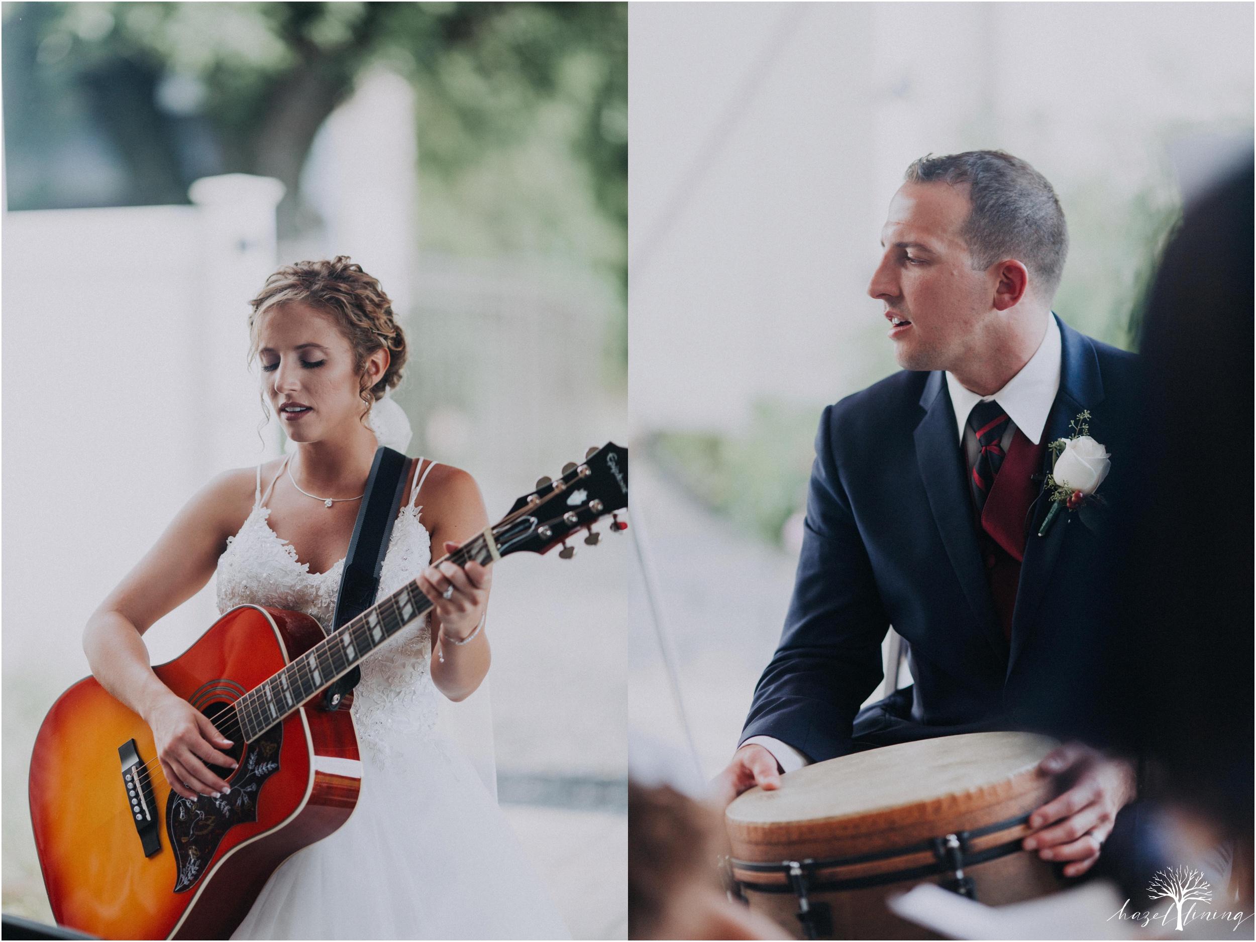 jonathan-weibel-becky-haywood-loft-at-sweetwater-cc-pennsburg-pennsylvania-rainy-day-summer-wedding-hazel-lining-travel-wedding-elopement-photography_0054.jpg