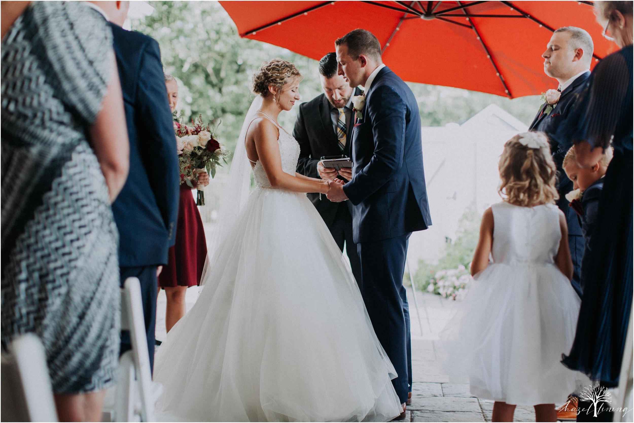 jonathan-weibel-becky-haywood-loft-at-sweetwater-cc-pennsburg-pennsylvania-rainy-day-summer-wedding-hazel-lining-travel-wedding-elopement-photography_0056.jpg