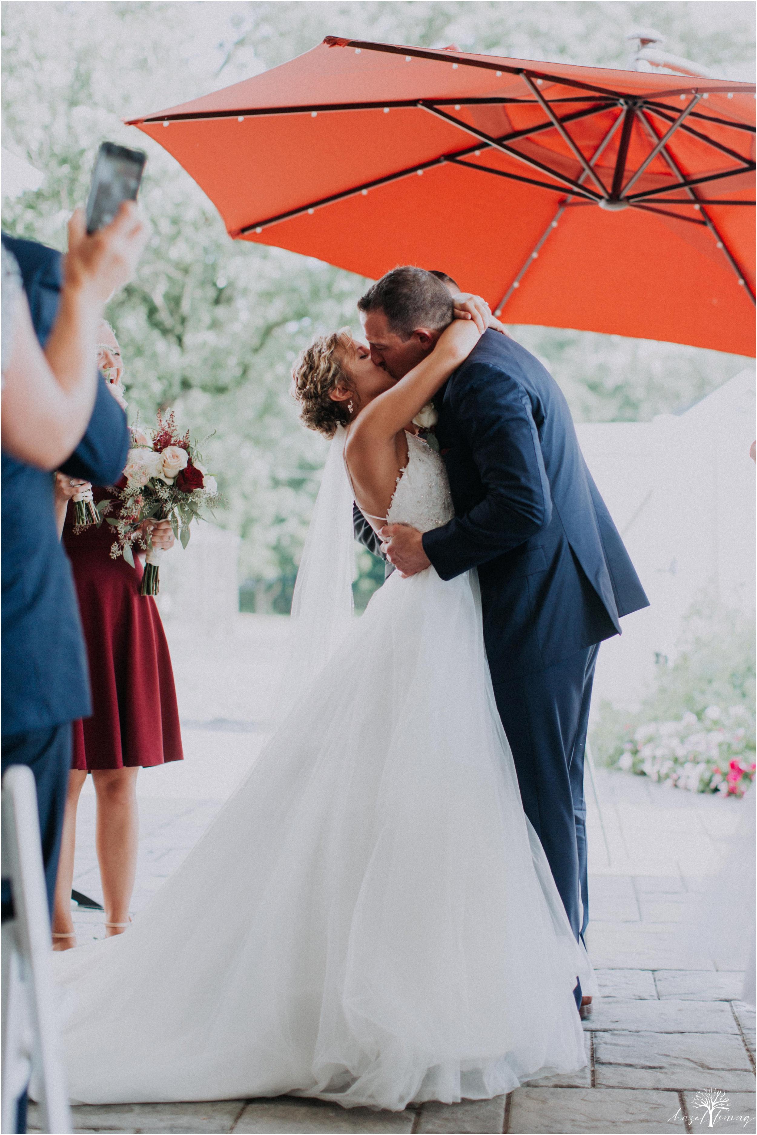 jonathan-weibel-becky-haywood-loft-at-sweetwater-cc-pennsburg-pennsylvania-rainy-day-summer-wedding-hazel-lining-travel-wedding-elopement-photography_0058.jpg