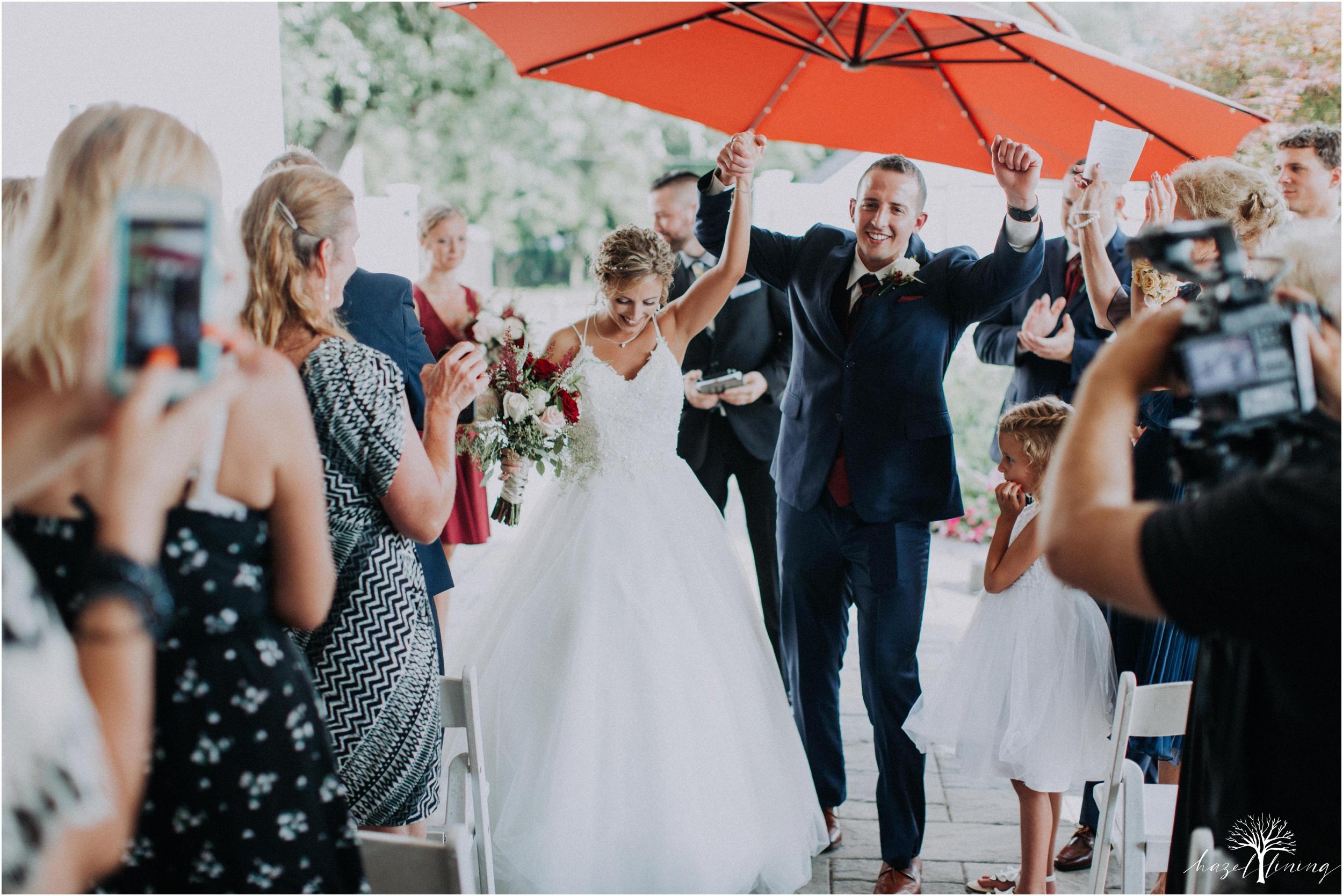 jonathan-weibel-becky-haywood-loft-at-sweetwater-cc-pennsburg-pennsylvania-rainy-day-summer-wedding-hazel-lining-travel-wedding-elopement-photography_0059.jpg