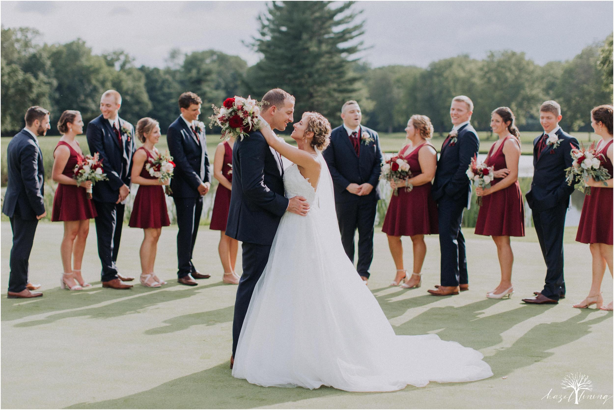 jonathan-weibel-becky-haywood-loft-at-sweetwater-cc-pennsburg-pennsylvania-rainy-day-summer-wedding-hazel-lining-travel-wedding-elopement-photography_0062.jpg