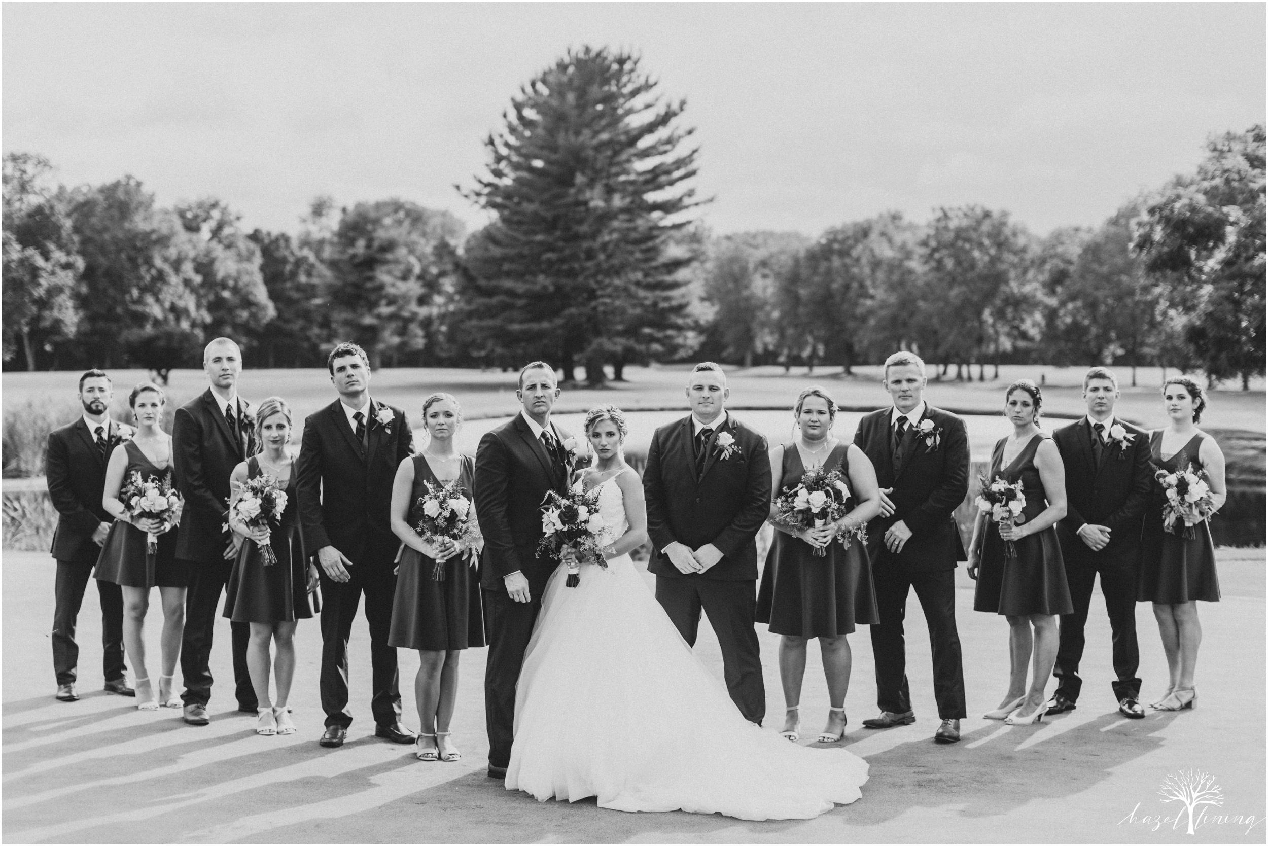 jonathan-weibel-becky-haywood-loft-at-sweetwater-cc-pennsburg-pennsylvania-rainy-day-summer-wedding-hazel-lining-travel-wedding-elopement-photography_0064.jpg