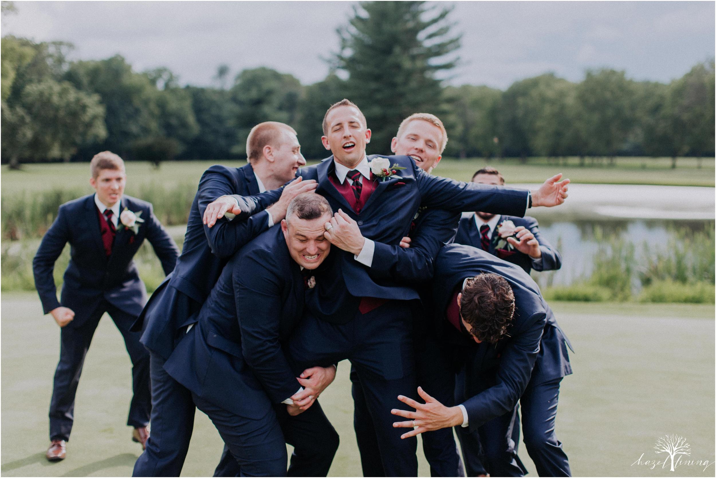 jonathan-weibel-becky-haywood-loft-at-sweetwater-cc-pennsburg-pennsylvania-rainy-day-summer-wedding-hazel-lining-travel-wedding-elopement-photography_0066.jpg