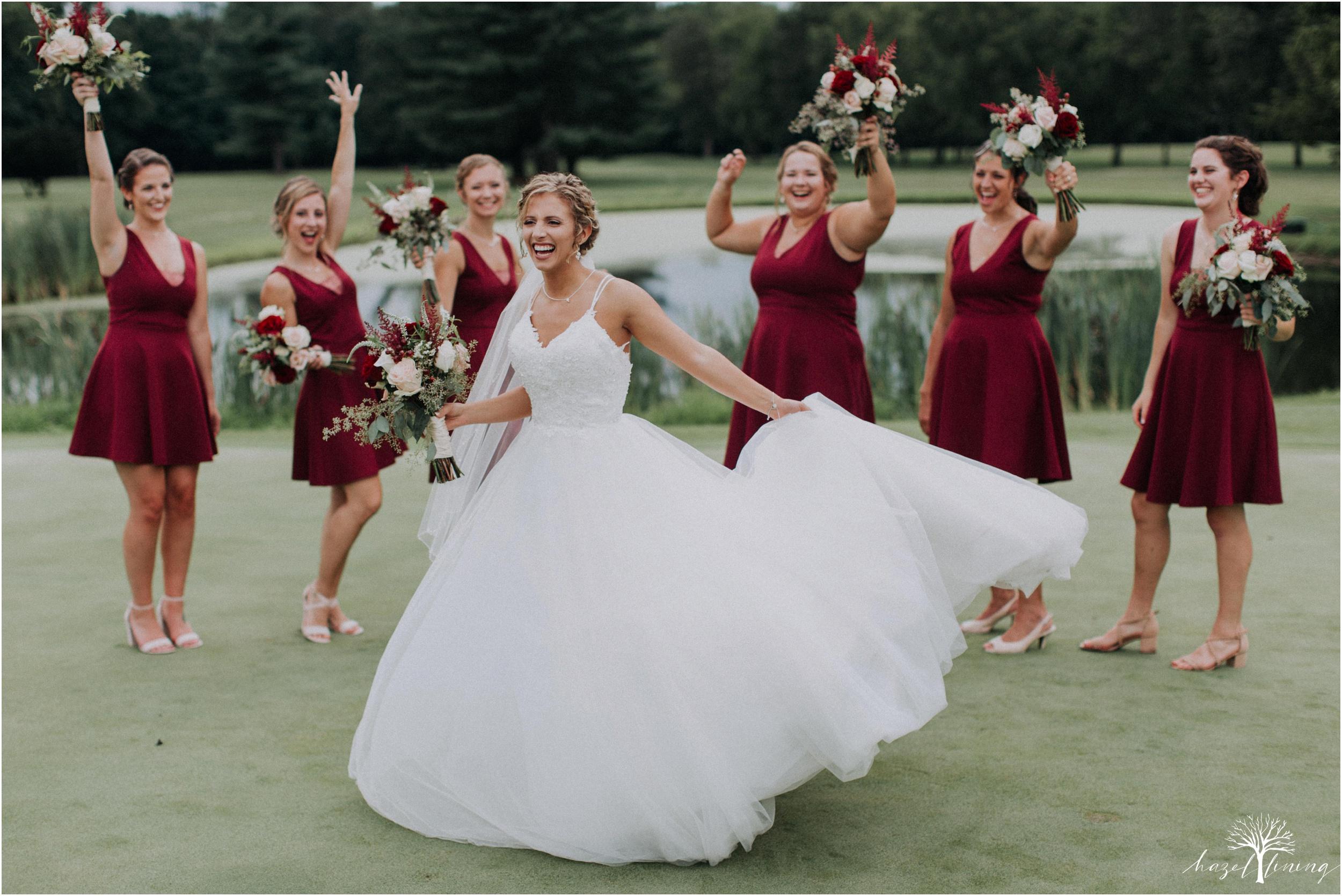 jonathan-weibel-becky-haywood-loft-at-sweetwater-cc-pennsburg-pennsylvania-rainy-day-summer-wedding-hazel-lining-travel-wedding-elopement-photography_0070.jpg