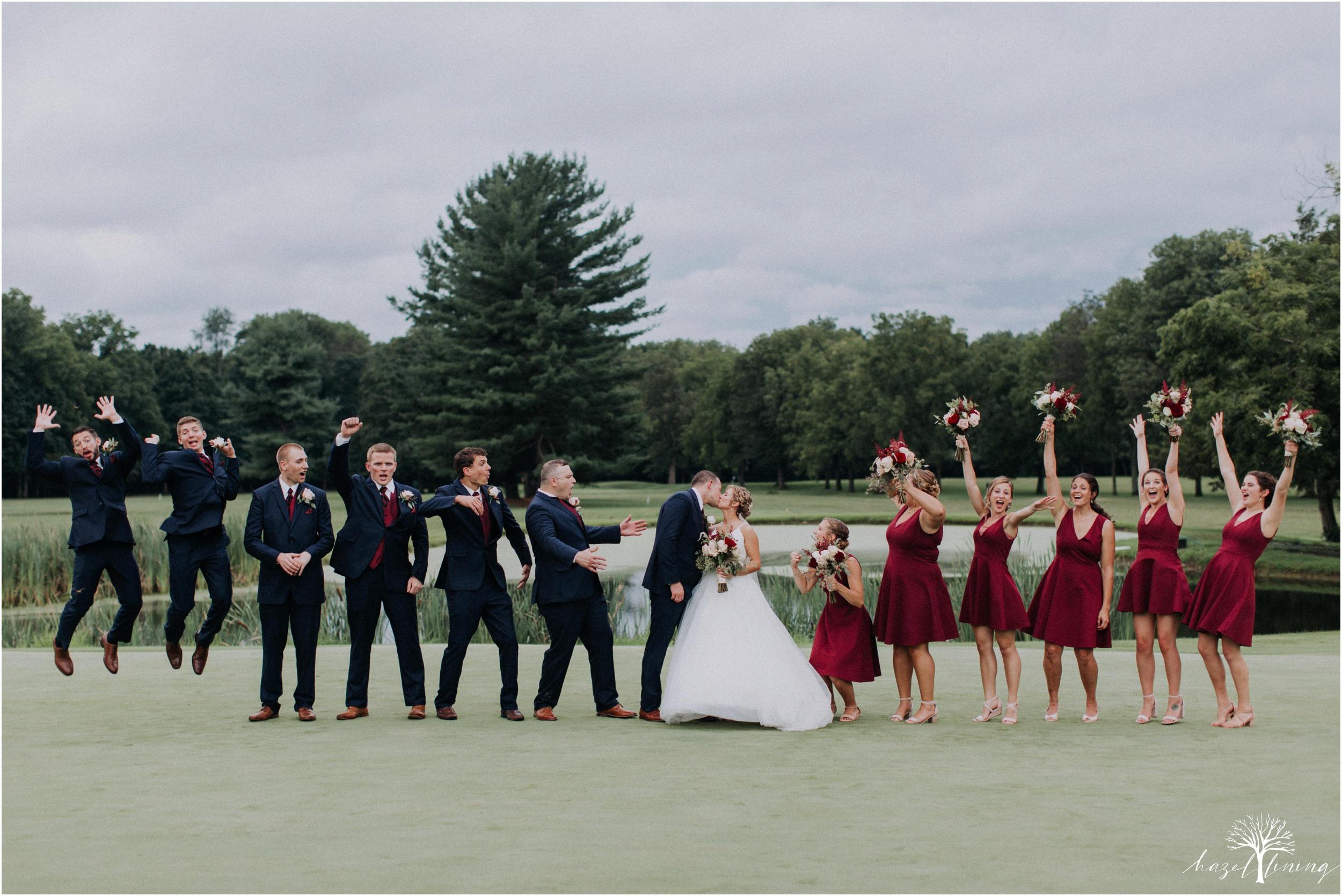 jonathan-weibel-becky-haywood-loft-at-sweetwater-cc-pennsburg-pennsylvania-rainy-day-summer-wedding-hazel-lining-travel-wedding-elopement-photography_0076.jpg