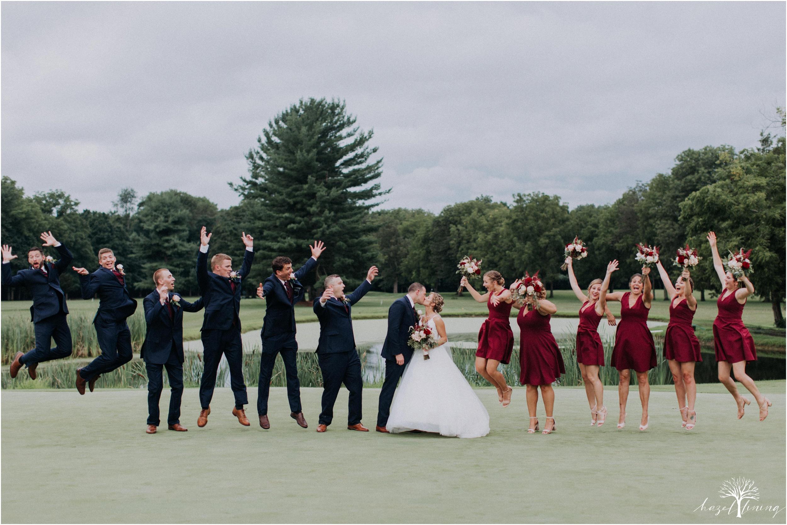 jonathan-weibel-becky-haywood-loft-at-sweetwater-cc-pennsburg-pennsylvania-rainy-day-summer-wedding-hazel-lining-travel-wedding-elopement-photography_0077.jpg