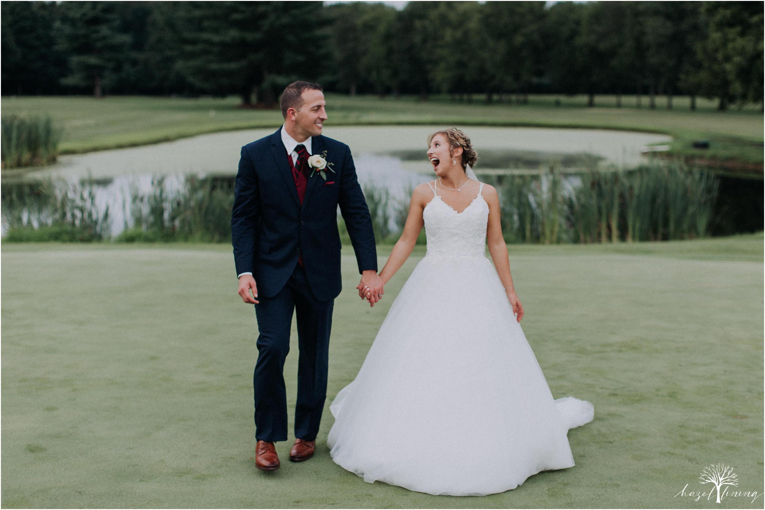 jonathan-weibel-becky-haywood-loft-at-sweetwater-cc-pennsburg-pennsylvania-rainy-day-summer-wedding-hazel-lining-travel-wedding-elopement-photography_0082.jpg