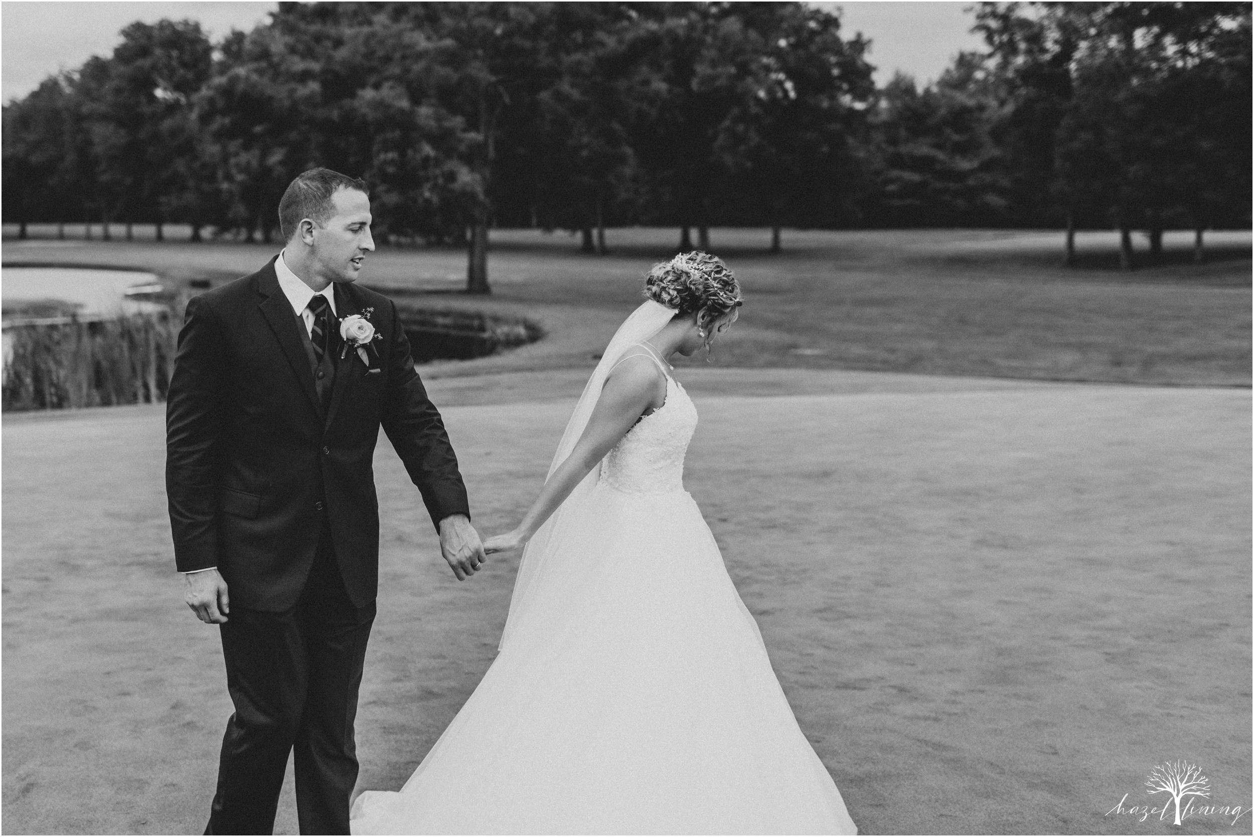 jonathan-weibel-becky-haywood-loft-at-sweetwater-cc-pennsburg-pennsylvania-rainy-day-summer-wedding-hazel-lining-travel-wedding-elopement-photography_0084.jpg