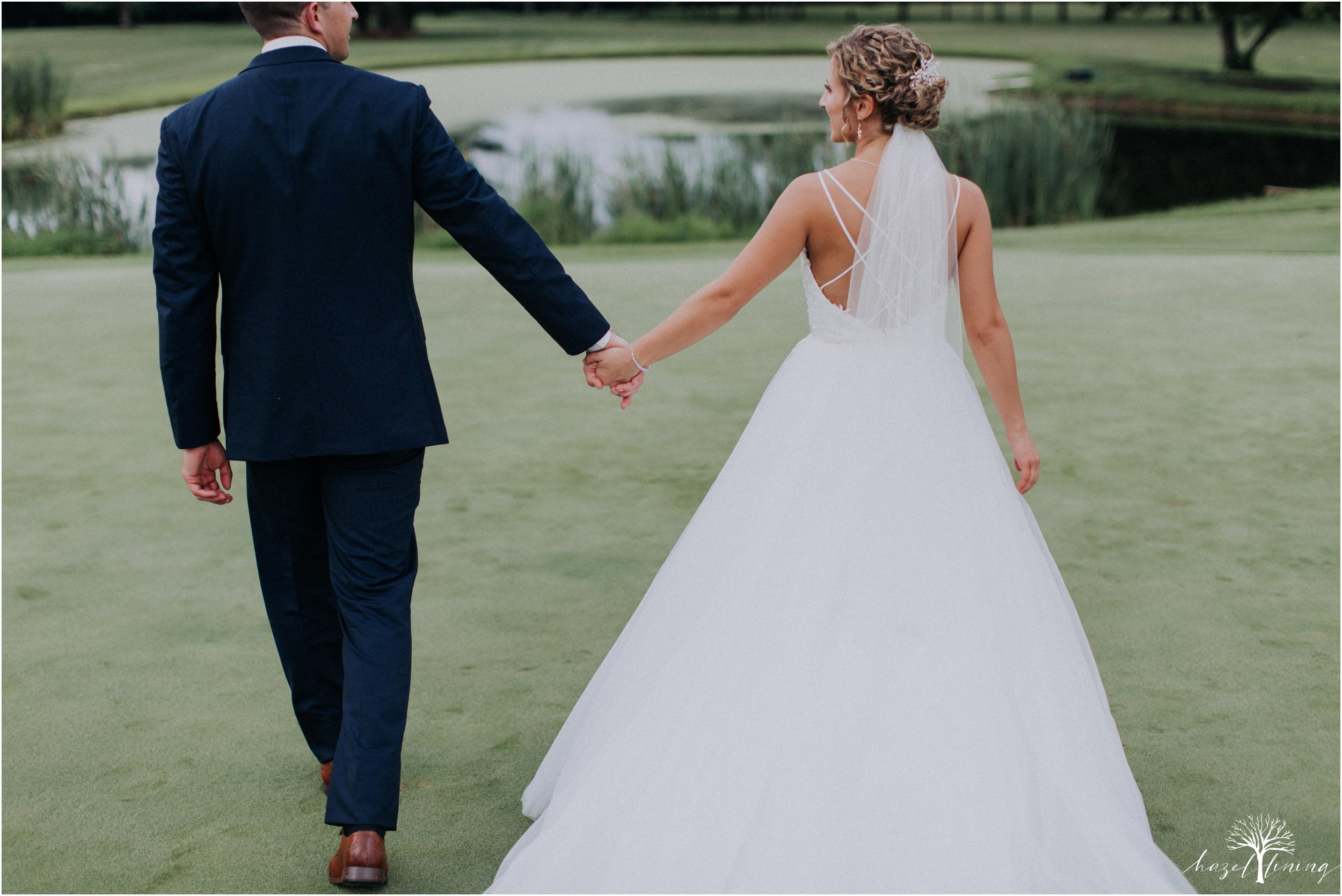 jonathan-weibel-becky-haywood-loft-at-sweetwater-cc-pennsburg-pennsylvania-rainy-day-summer-wedding-hazel-lining-travel-wedding-elopement-photography_0085.jpg